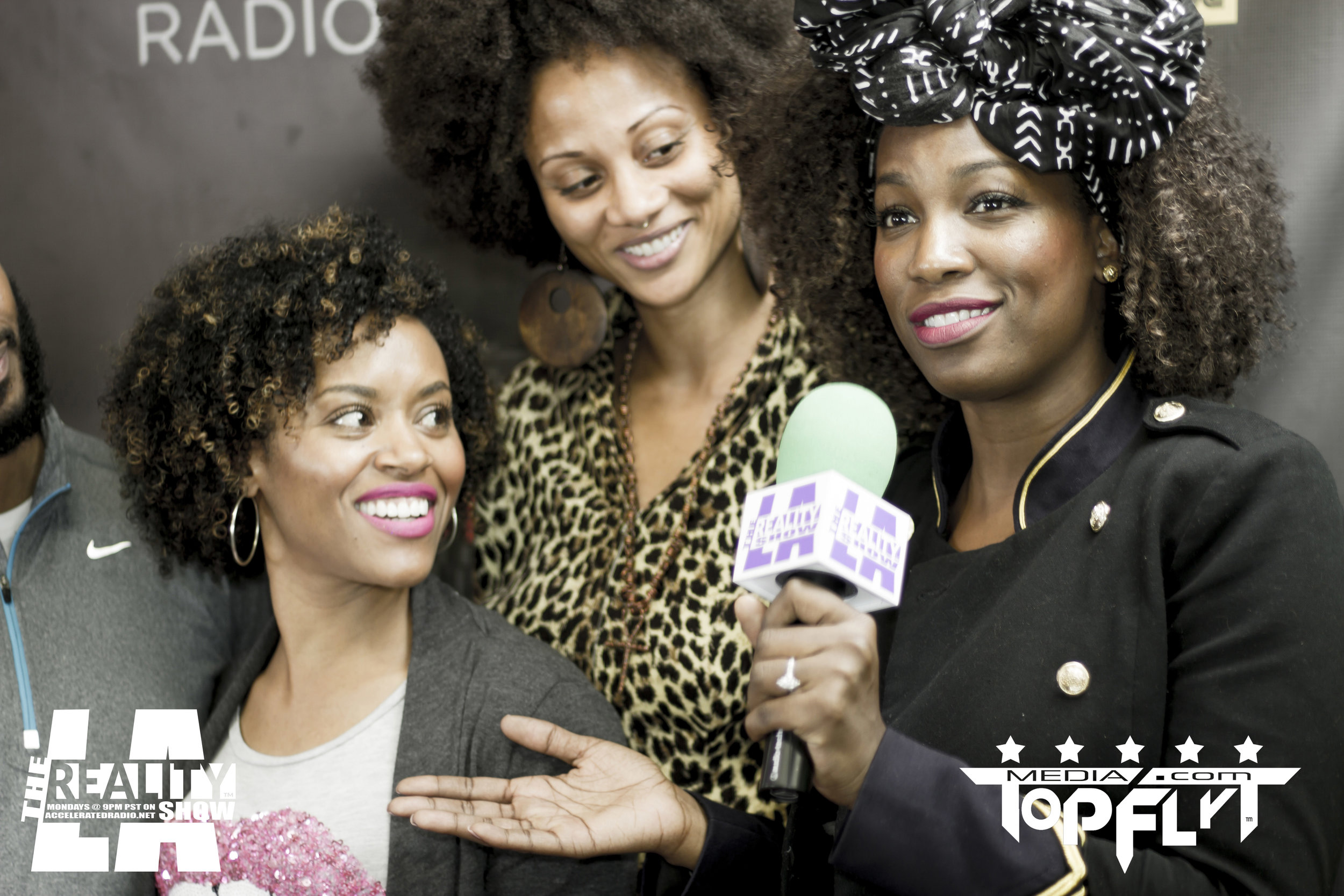 The Reality Show LA ft. Cast of FunnyMarriedStuff And Raquel Harris - 01-16-17_8.jpg