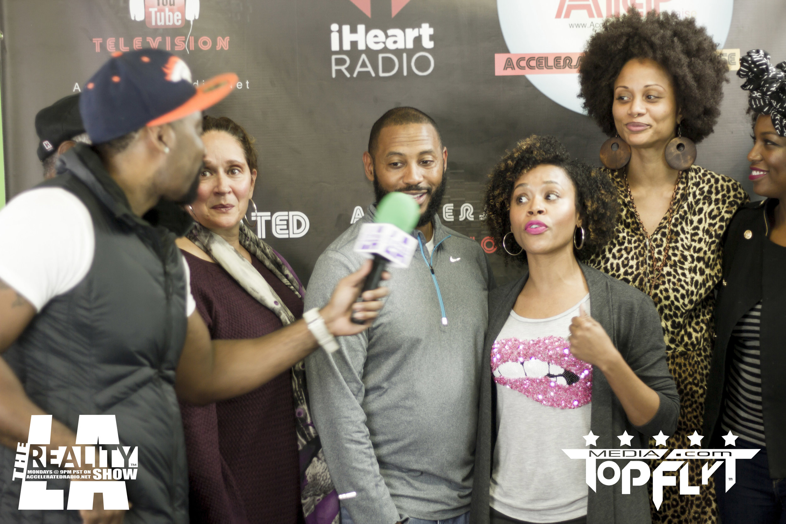 The Reality Show LA ft. Cast of FunnyMarriedStuff And Raquel Harris - 01-16-17_9.jpg