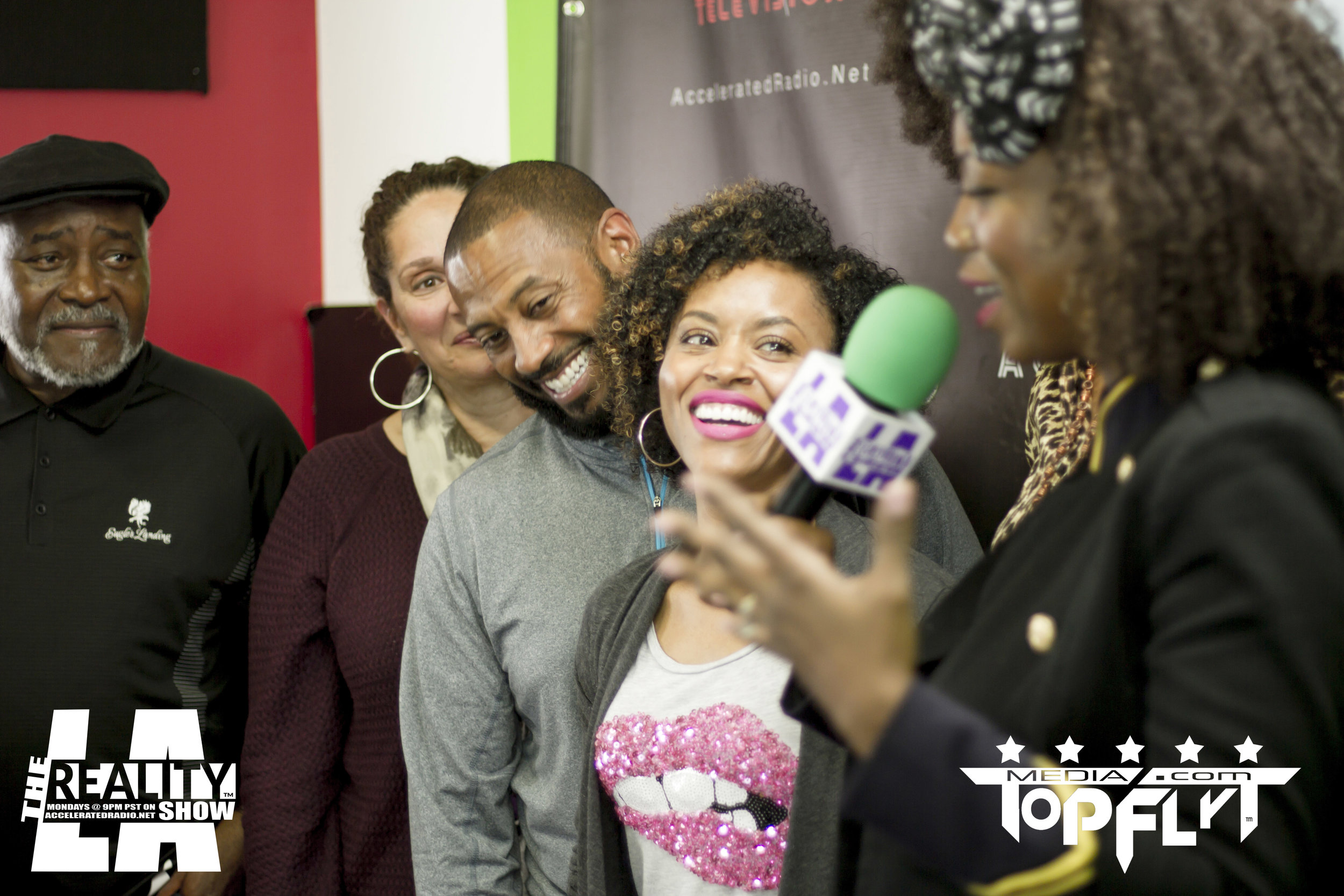 The Reality Show LA ft. Cast of FunnyMarriedStuff And Raquel Harris - 01-16-17_13.jpg