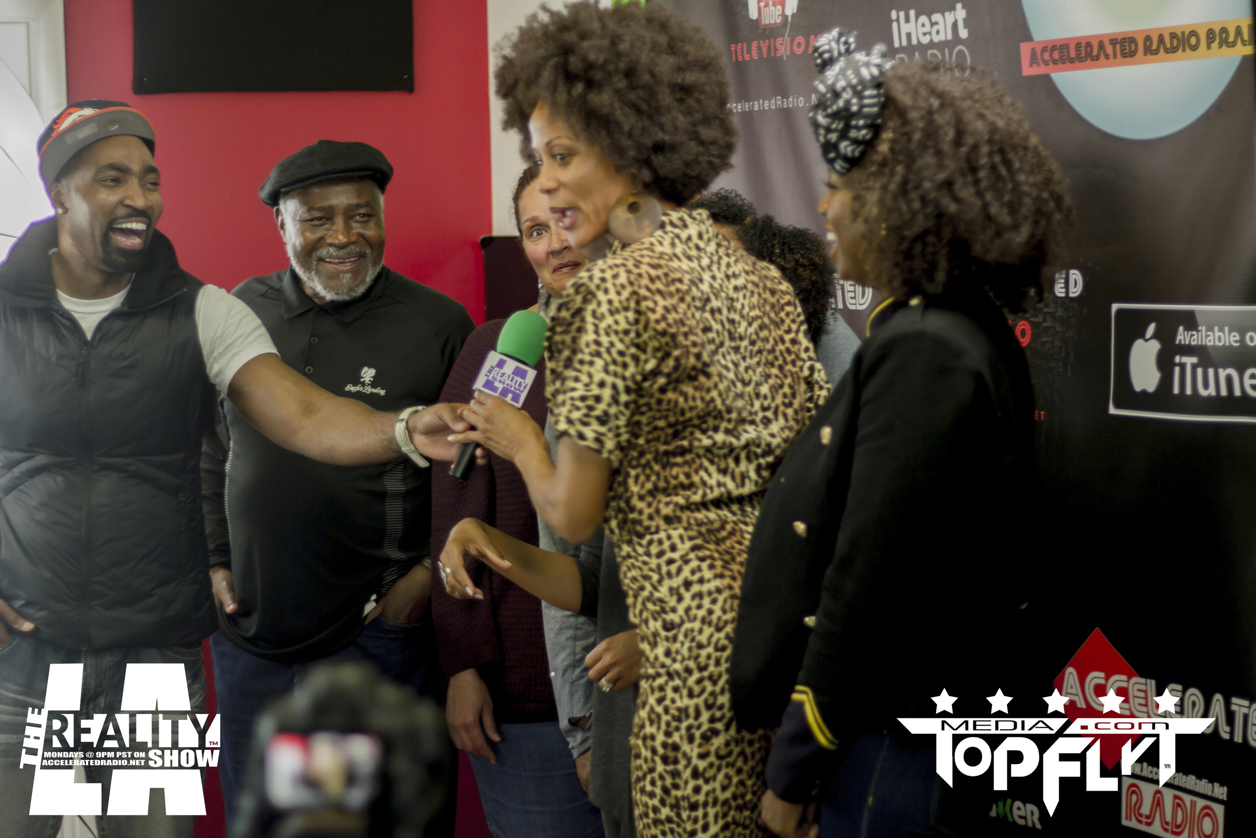 The Reality Show LA ft. Cast of FunnyMarriedStuff And Raquel Harris - 01-16-17_14.jpg
