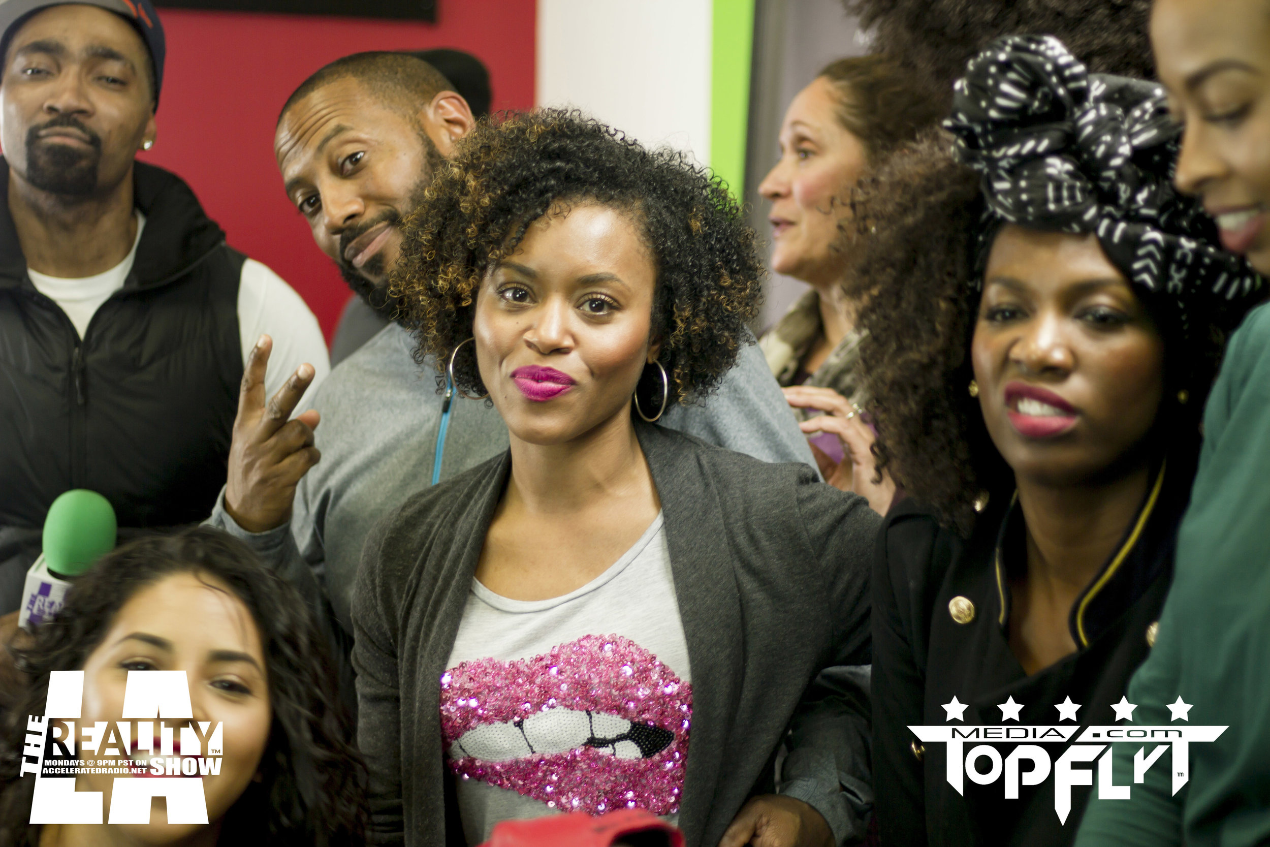 The Reality Show LA ft. Cast of FunnyMarriedStuff And Raquel Harris - 01-16-17_16.jpg