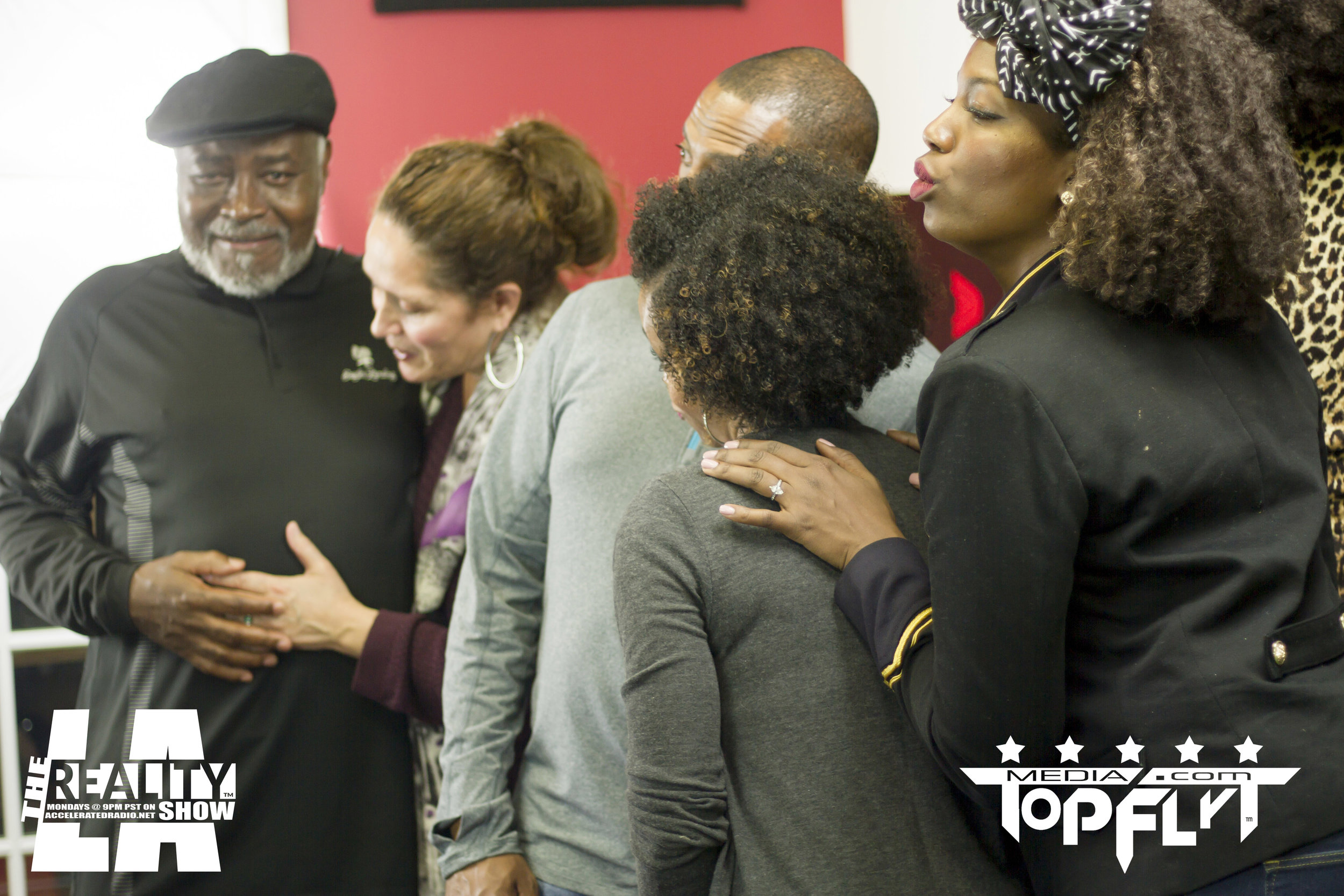 The Reality Show LA ft. Cast of FunnyMarriedStuff And Raquel Harris - 01-16-17_18.jpg