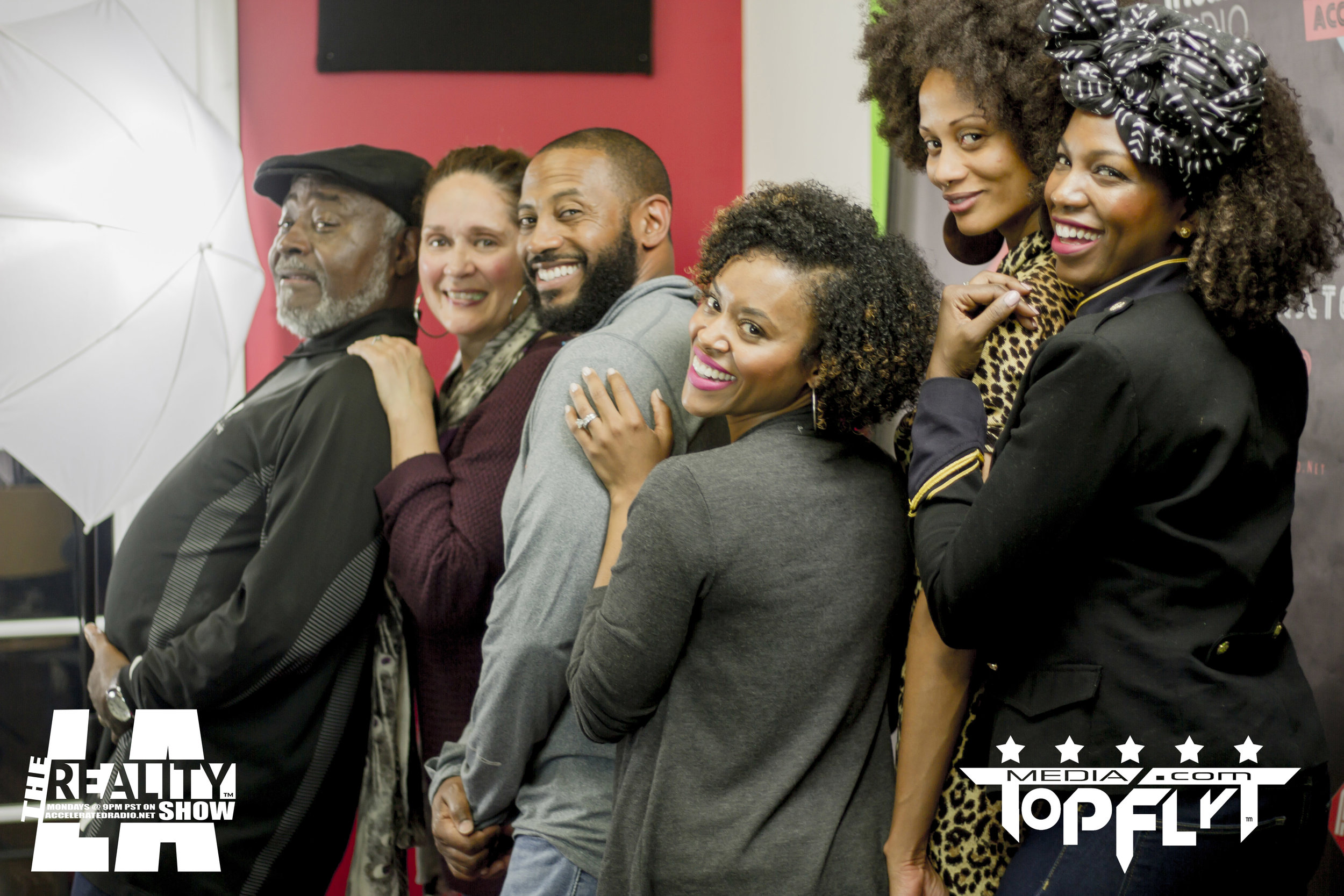 The Reality Show LA ft. Cast of FunnyMarriedStuff And Raquel Harris - 01-16-17_19.jpg