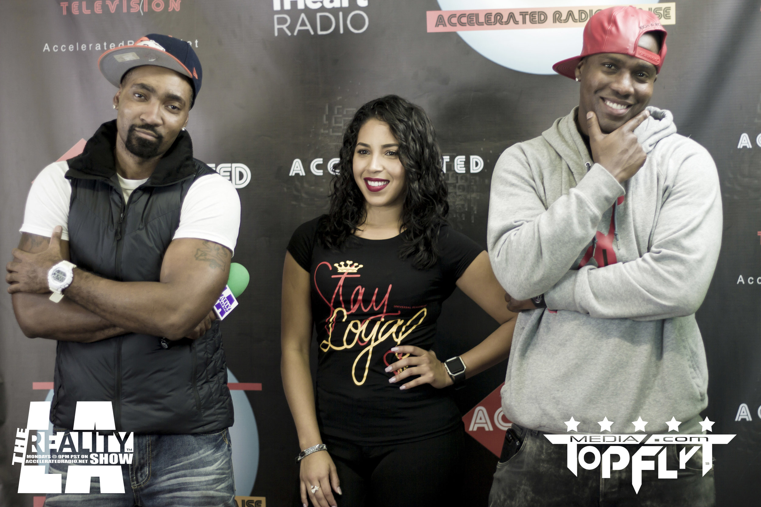 The Reality Show LA ft. Cast of FunnyMarriedStuff And Raquel Harris - 01-16-17_20.jpg