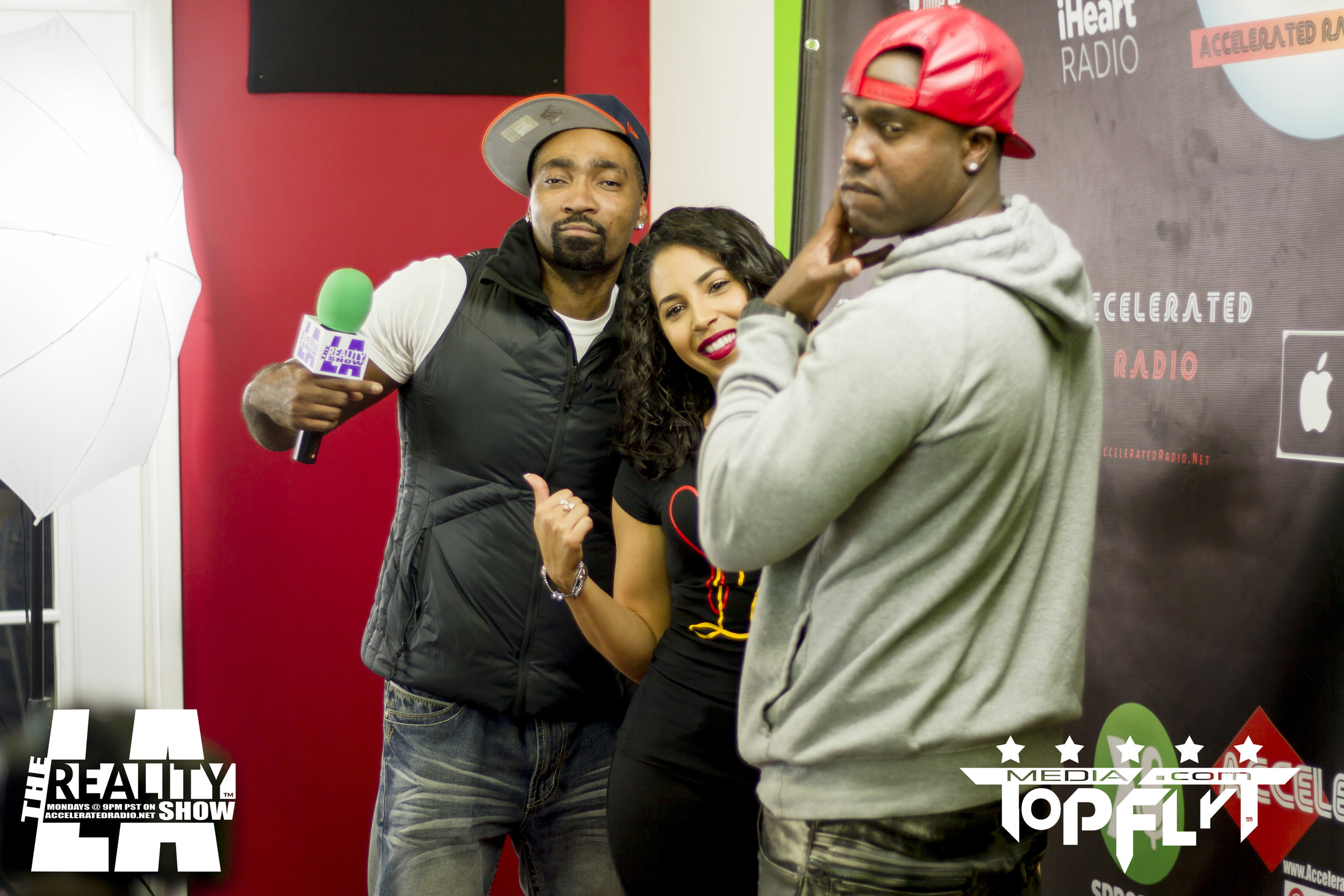 The Reality Show LA ft. Cast of FunnyMarriedStuff And Raquel Harris - 01-16-17_21.jpg