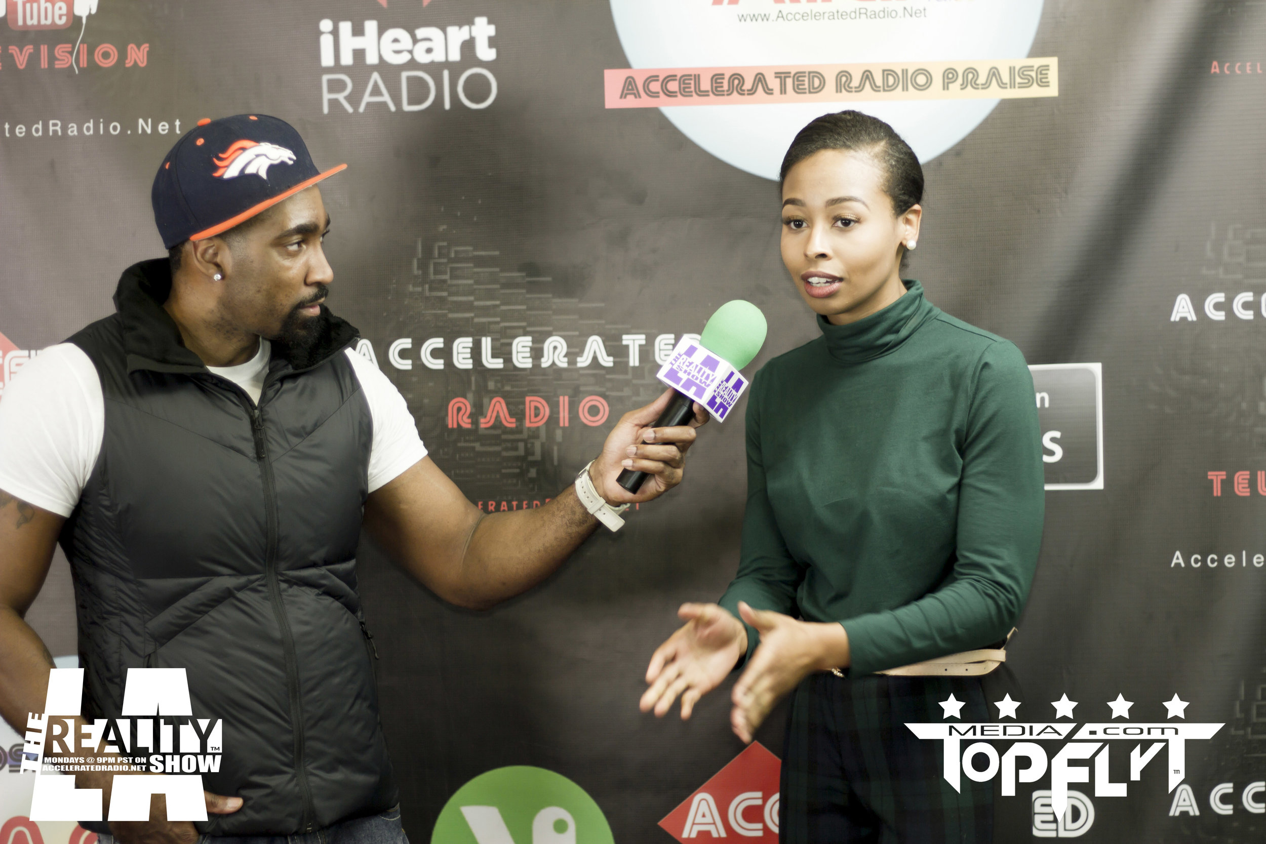 The Reality Show LA ft. Cast of FunnyMarriedStuff And Raquel Harris - 01-16-17_26.jpg