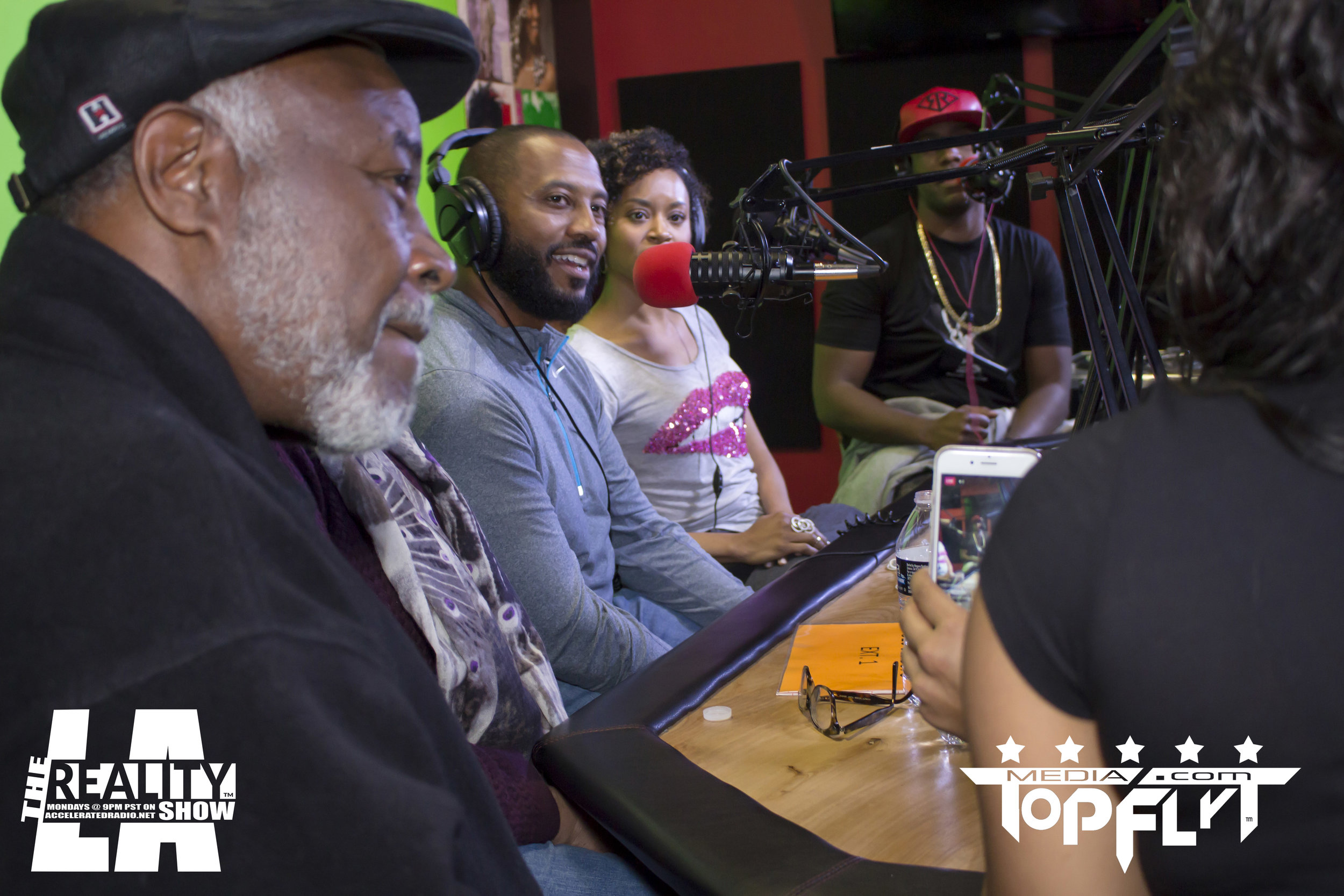 The Reality Show LA ft. Cast of FunnyMarriedStuff And Raquel Harris - 01-16-17_33.jpg