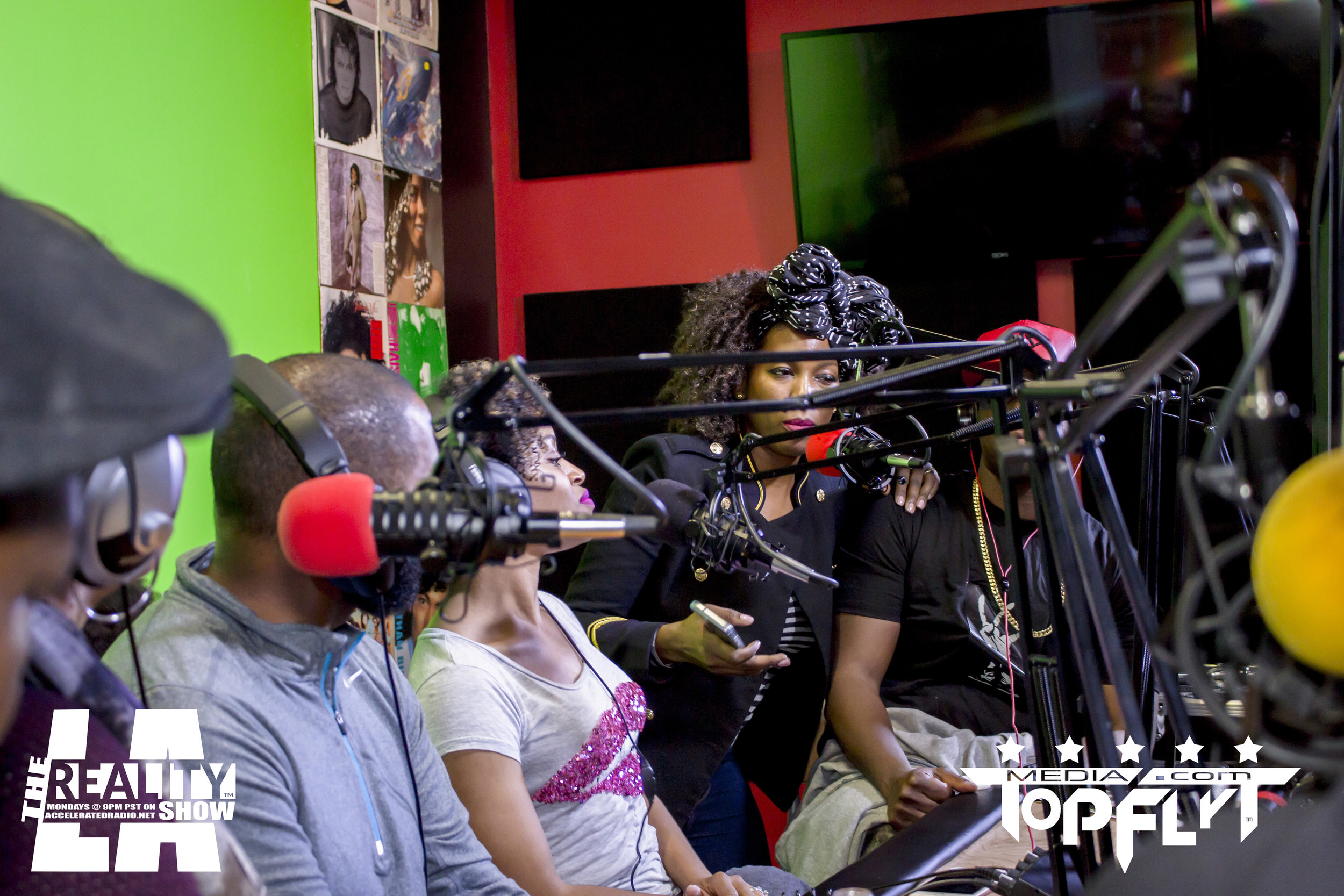 The Reality Show LA ft. Cast of FunnyMarriedStuff And Raquel Harris - 01-16-17_39.jpg