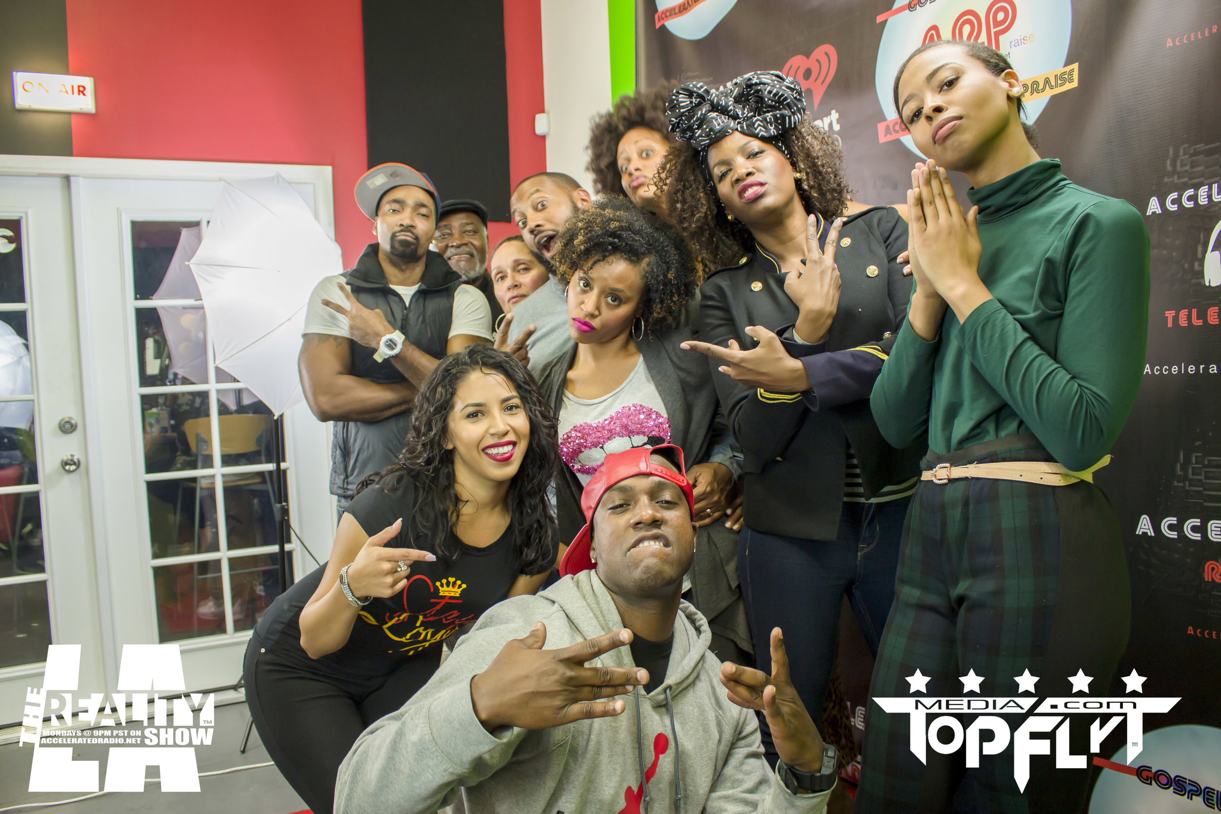 The Reality Show LA ft. Cast of FunnyMarriedStuff And Raquel Harris - 01-16-17_41.jpg