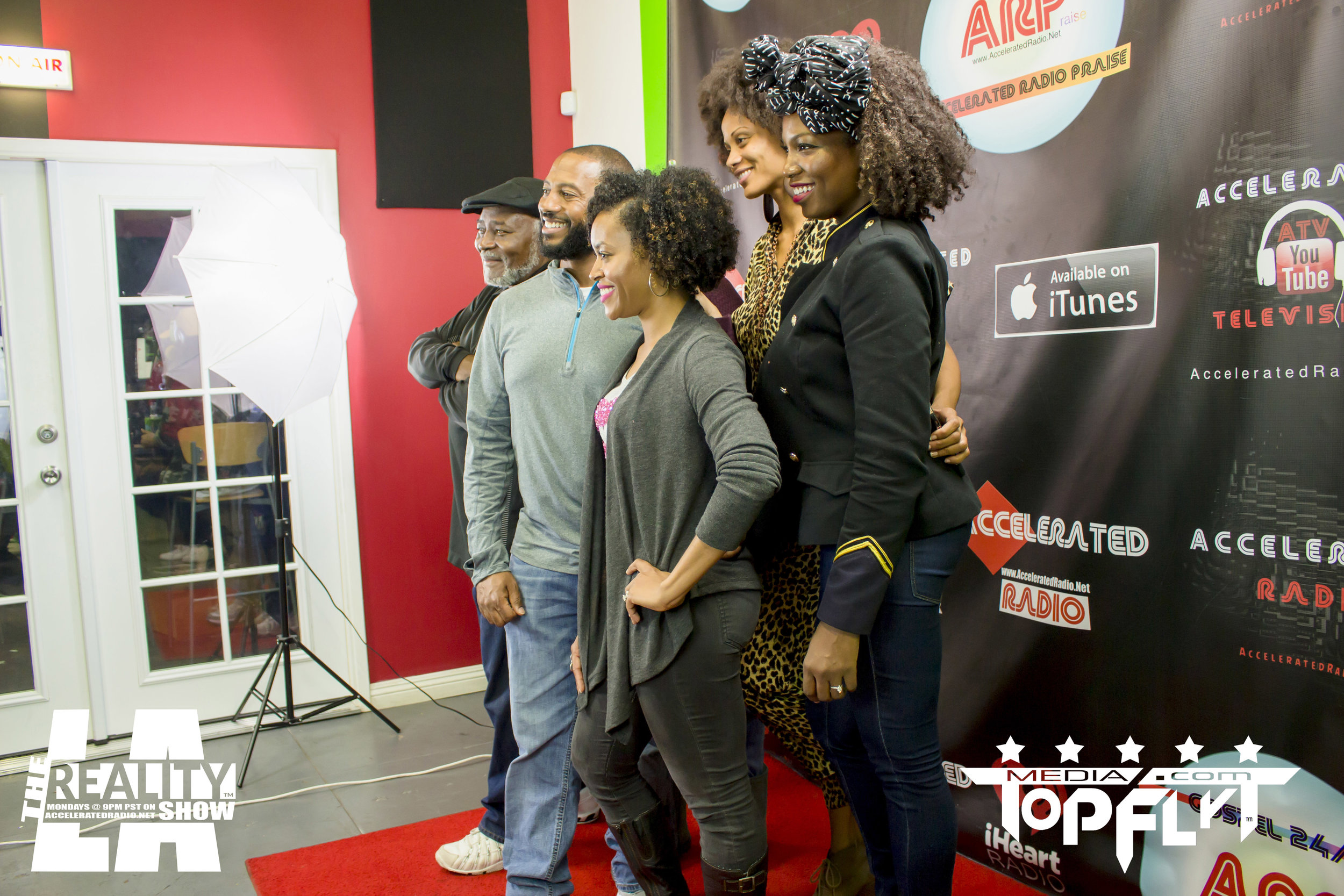 The Reality Show LA ft. Cast of FunnyMarriedStuff And Raquel Harris - 01-16-17_42.jpg
