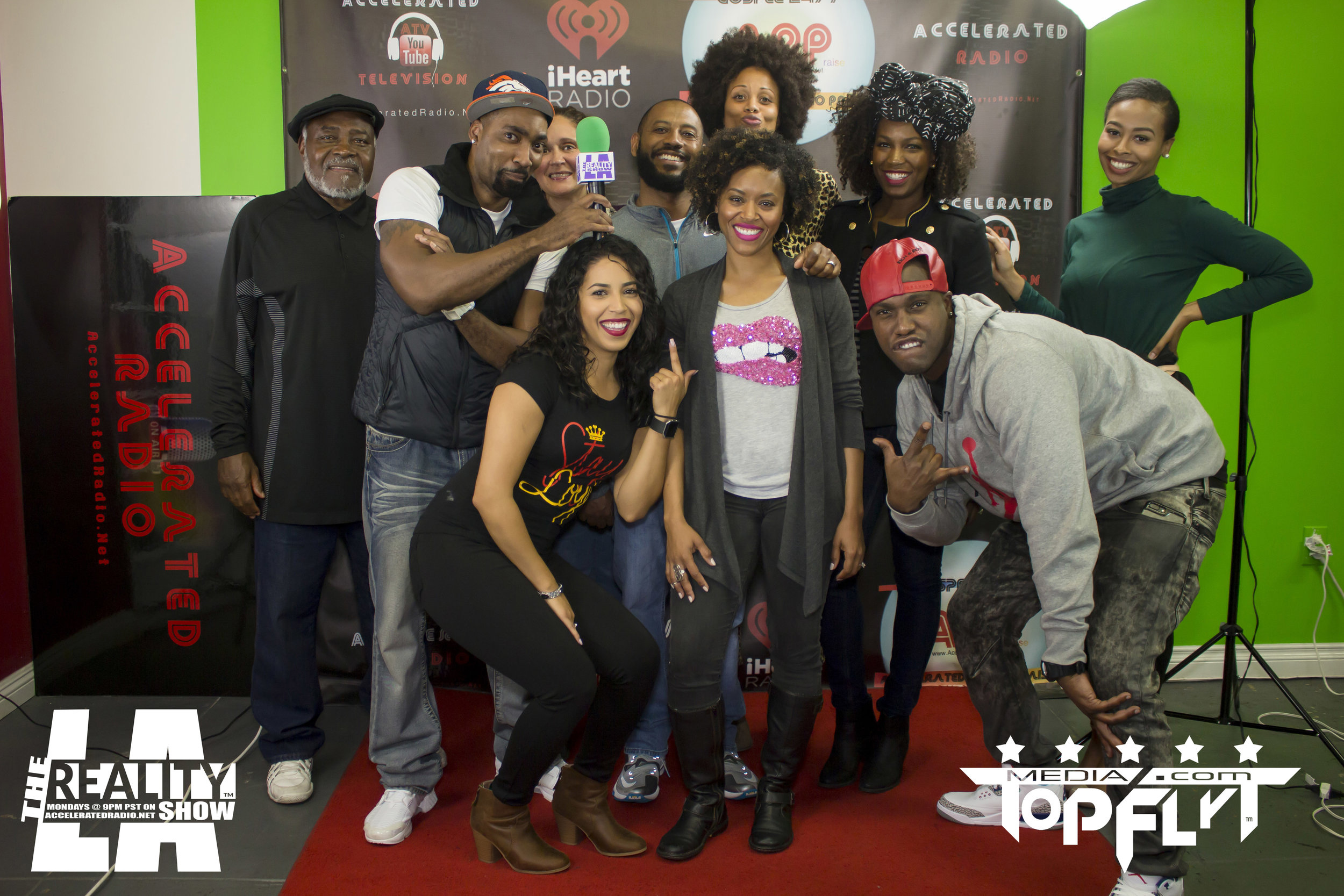 The Reality Show LA ft. Cast of FunnyMarriedStuff And Raquel Harris - 01-16-17_48.jpg