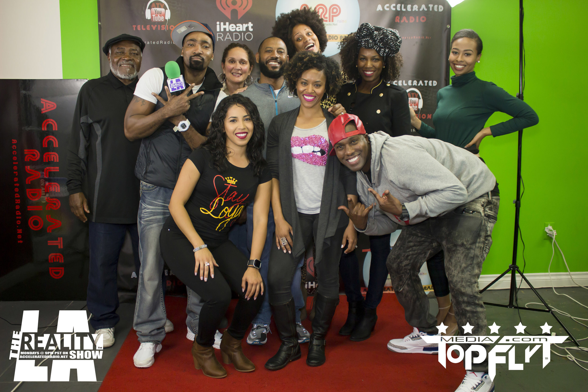 The Reality Show LA ft. Cast of FunnyMarriedStuff And Raquel Harris - 01-16-17_49.jpg