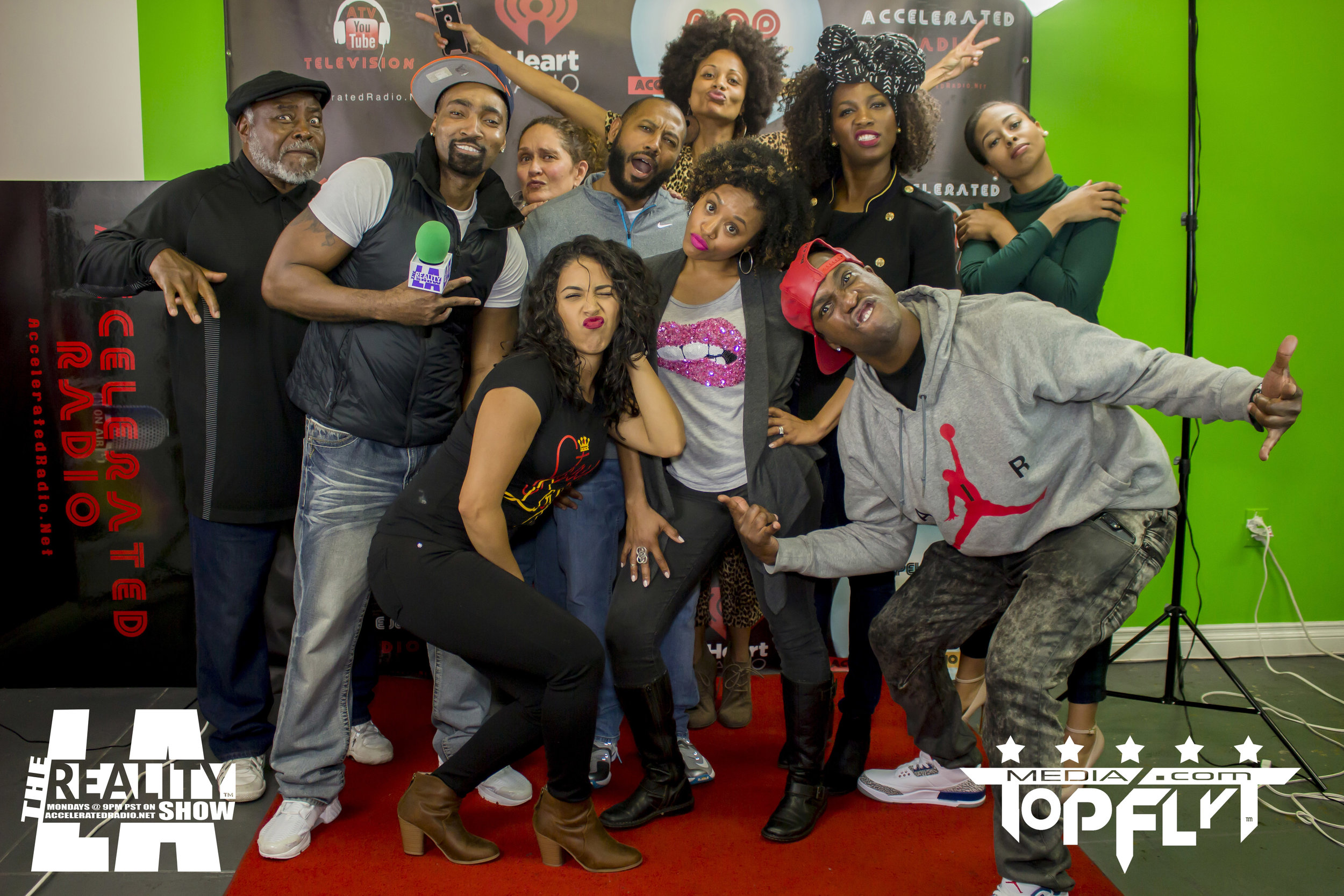 The Reality Show LA ft. Cast of FunnyMarriedStuff And Raquel Harris - 01-16-17_50.jpg