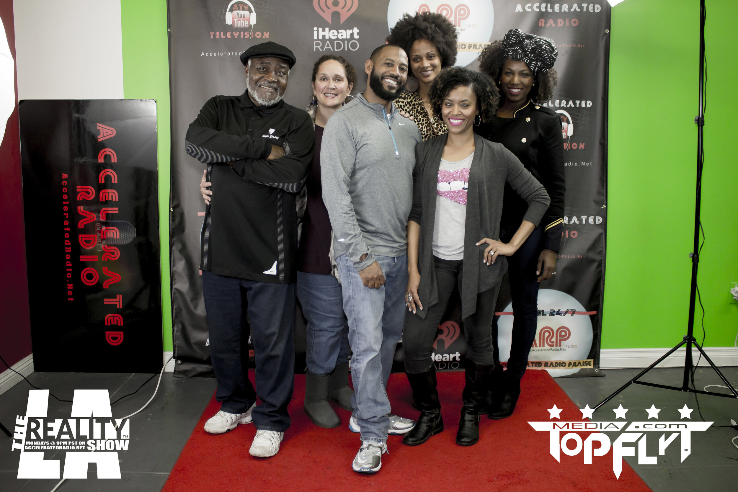 The Reality Show LA ft. Cast of FunnyMarriedStuff And Raquel Harris - 01-16-17_51.jpg