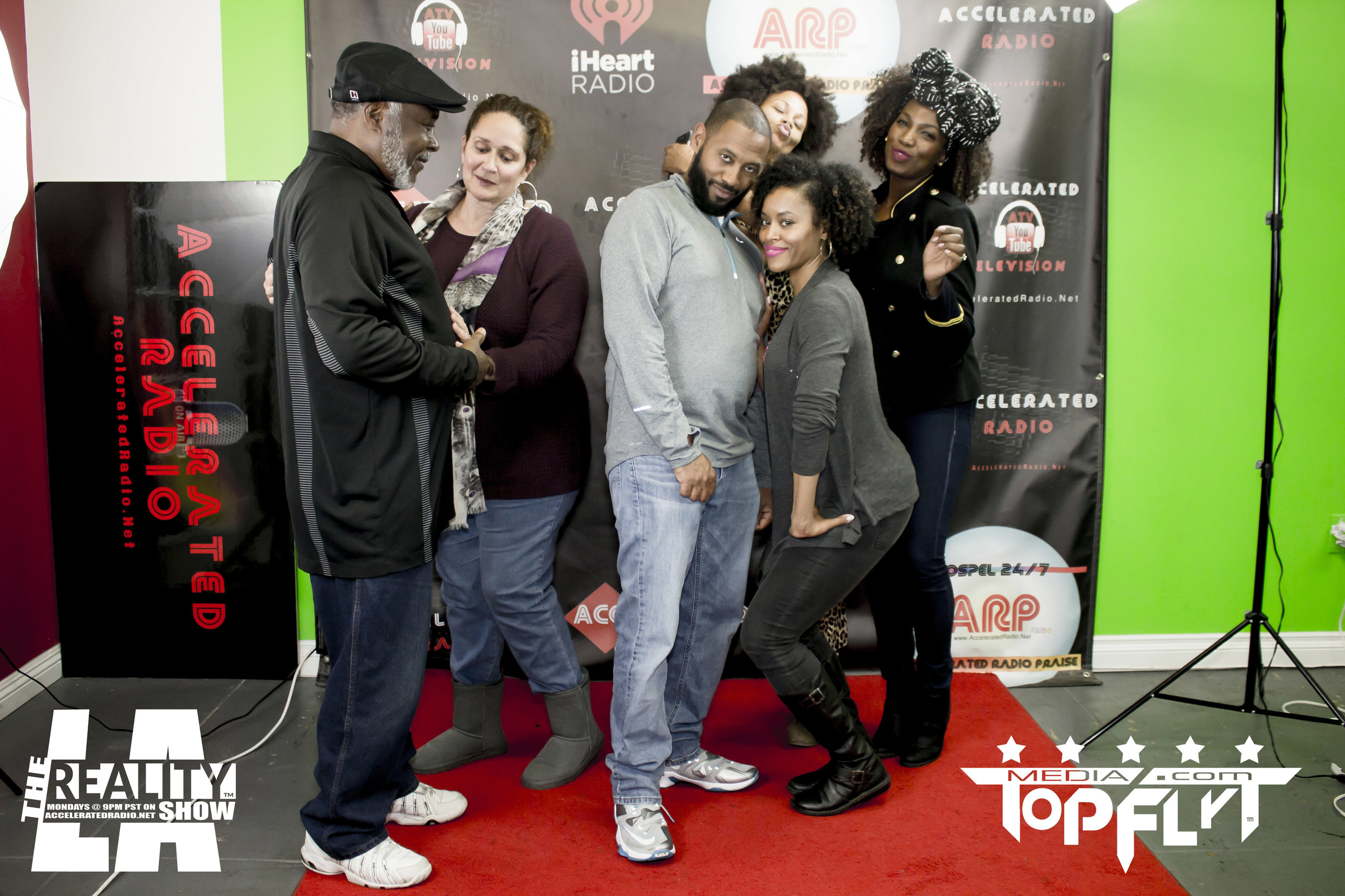 The Reality Show LA ft. Cast of FunnyMarriedStuff And Raquel Harris - 01-16-17_52.jpg