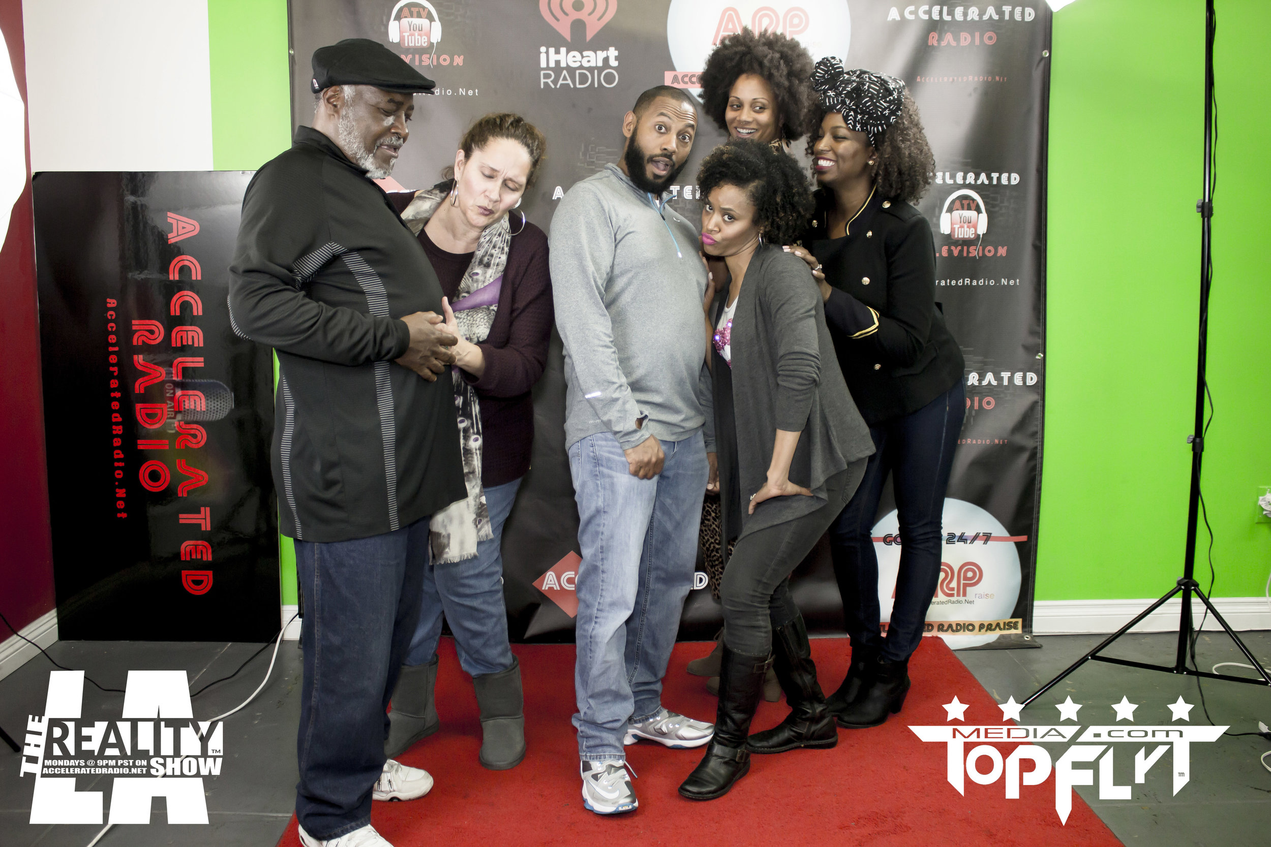 The Reality Show LA ft. Cast of FunnyMarriedStuff And Raquel Harris - 01-16-17_53.jpg