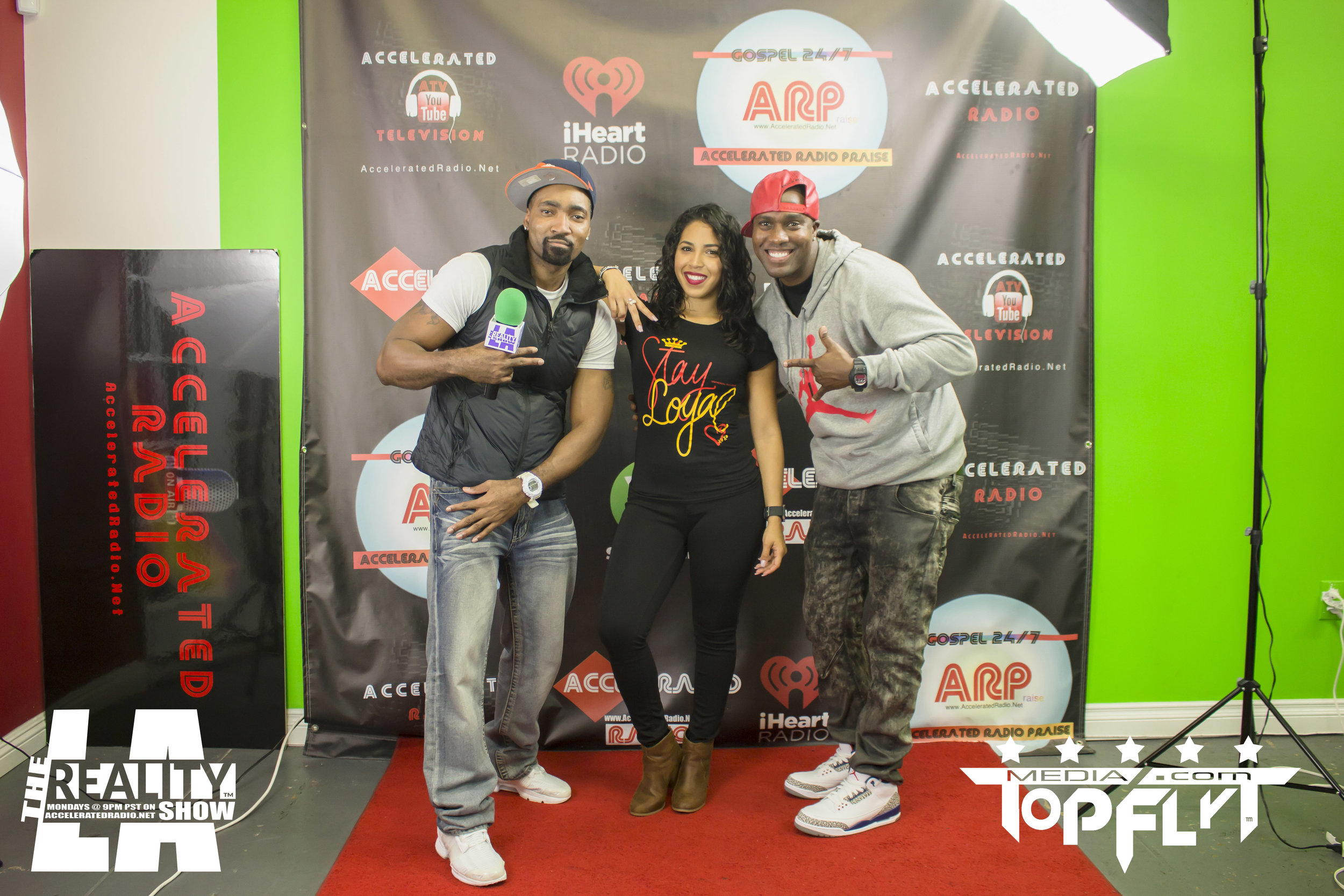The Reality Show LA ft. Cast of FunnyMarriedStuff And Raquel Harris - 01-16-17_56.jpg