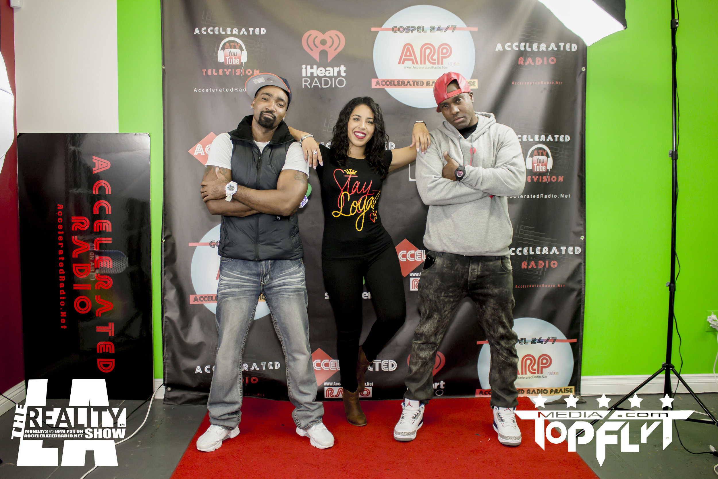 The Reality Show LA ft. Cast of FunnyMarriedStuff And Raquel Harris - 01-16-17_57.jpg