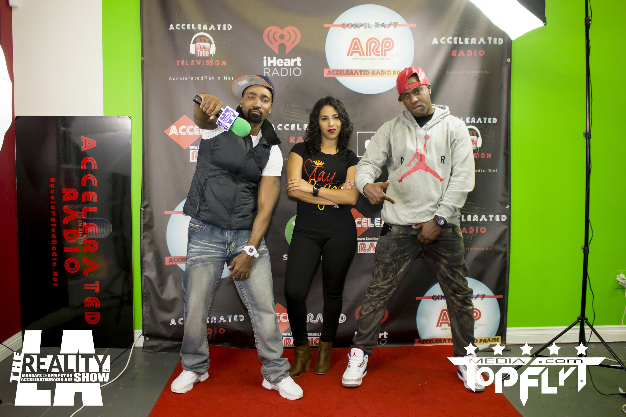 The Reality Show LA ft. Cast of FunnyMarriedStuff And Raquel Harris - 01-16-17_58.jpg