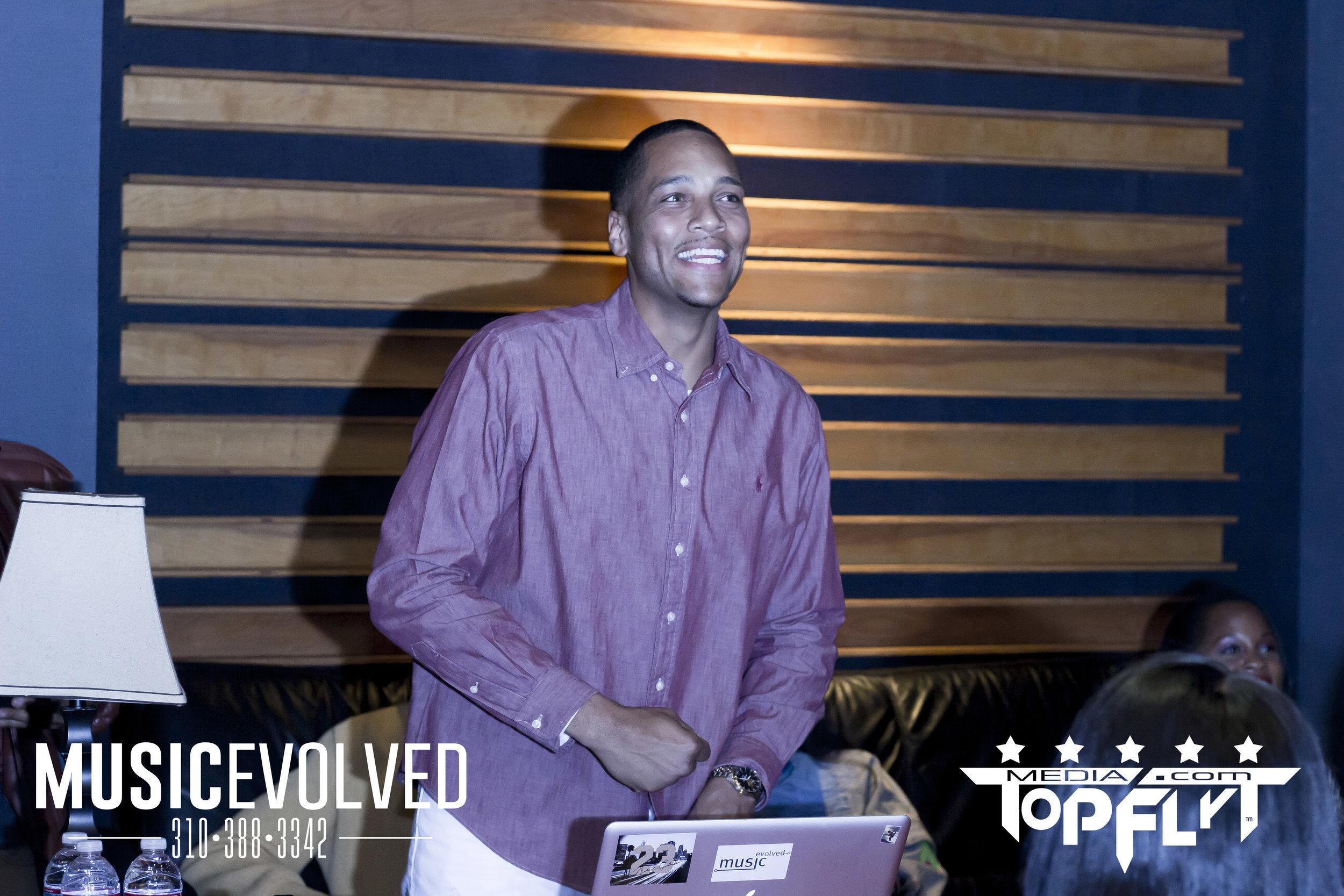 Music Evolved Listening Party_10.jpg