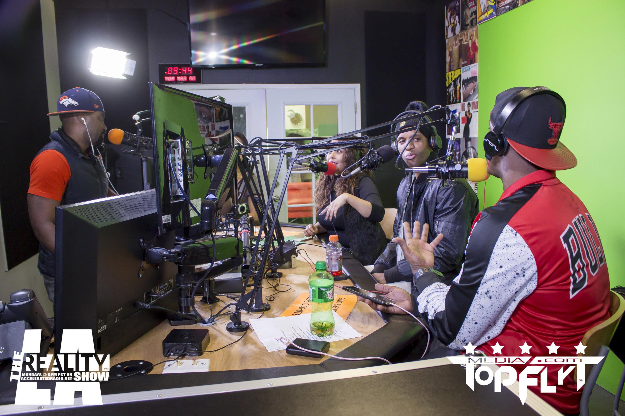The Reality Show - 03-06-17 - El Jay_29.jpg