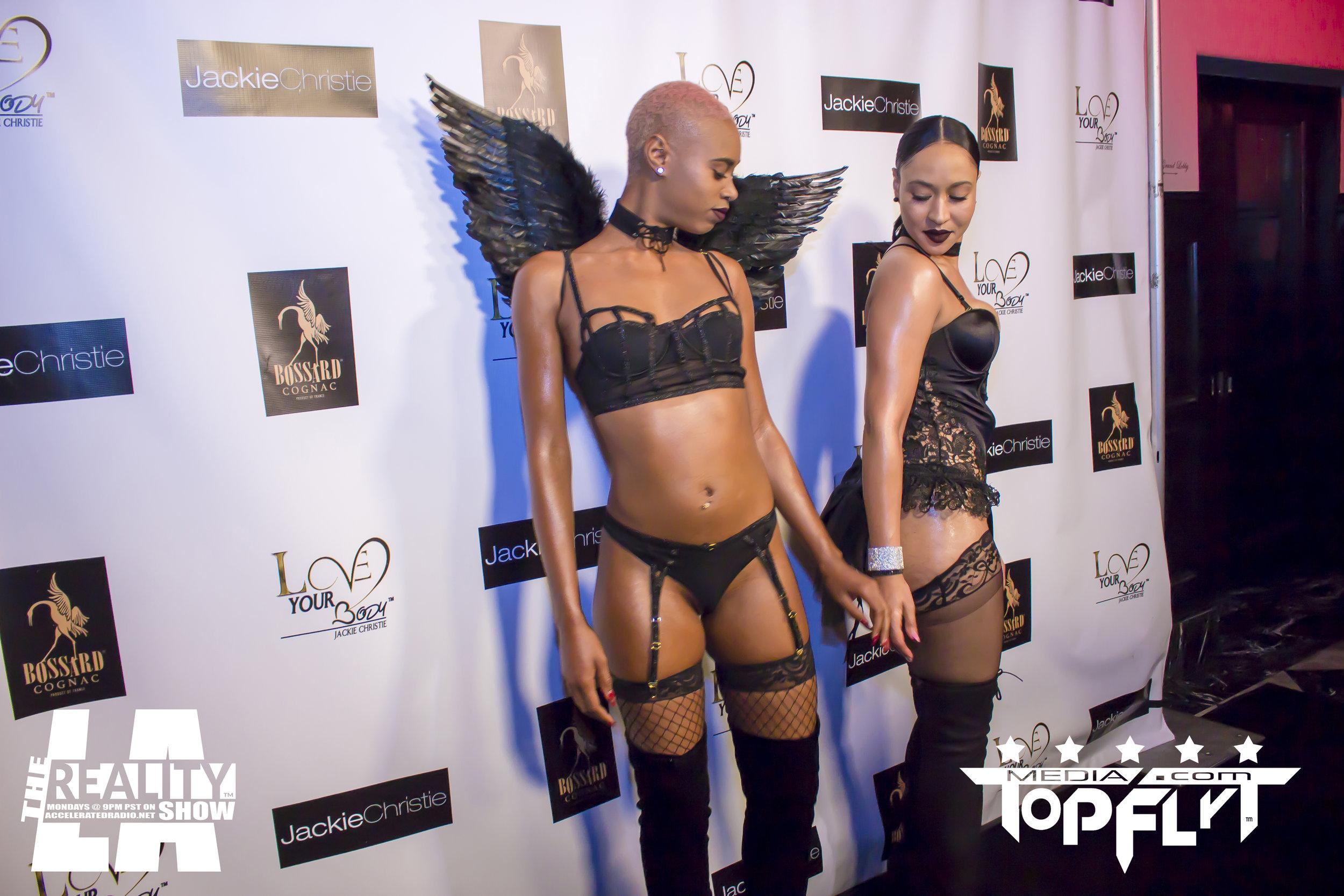 The Reality Show LA - Jackie Christie_30.jpg