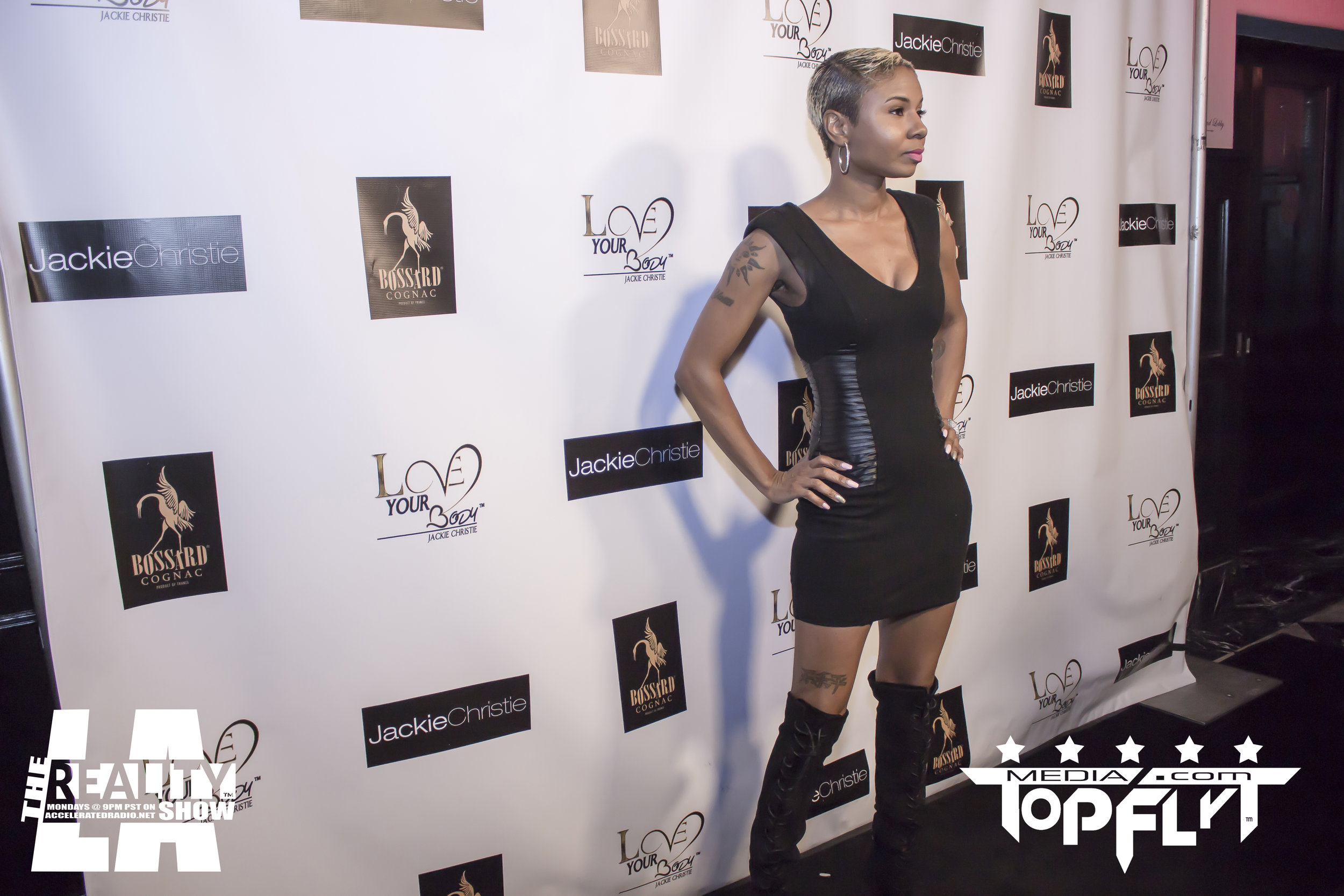 The Reality Show LA - Jackie Christie_39.jpg