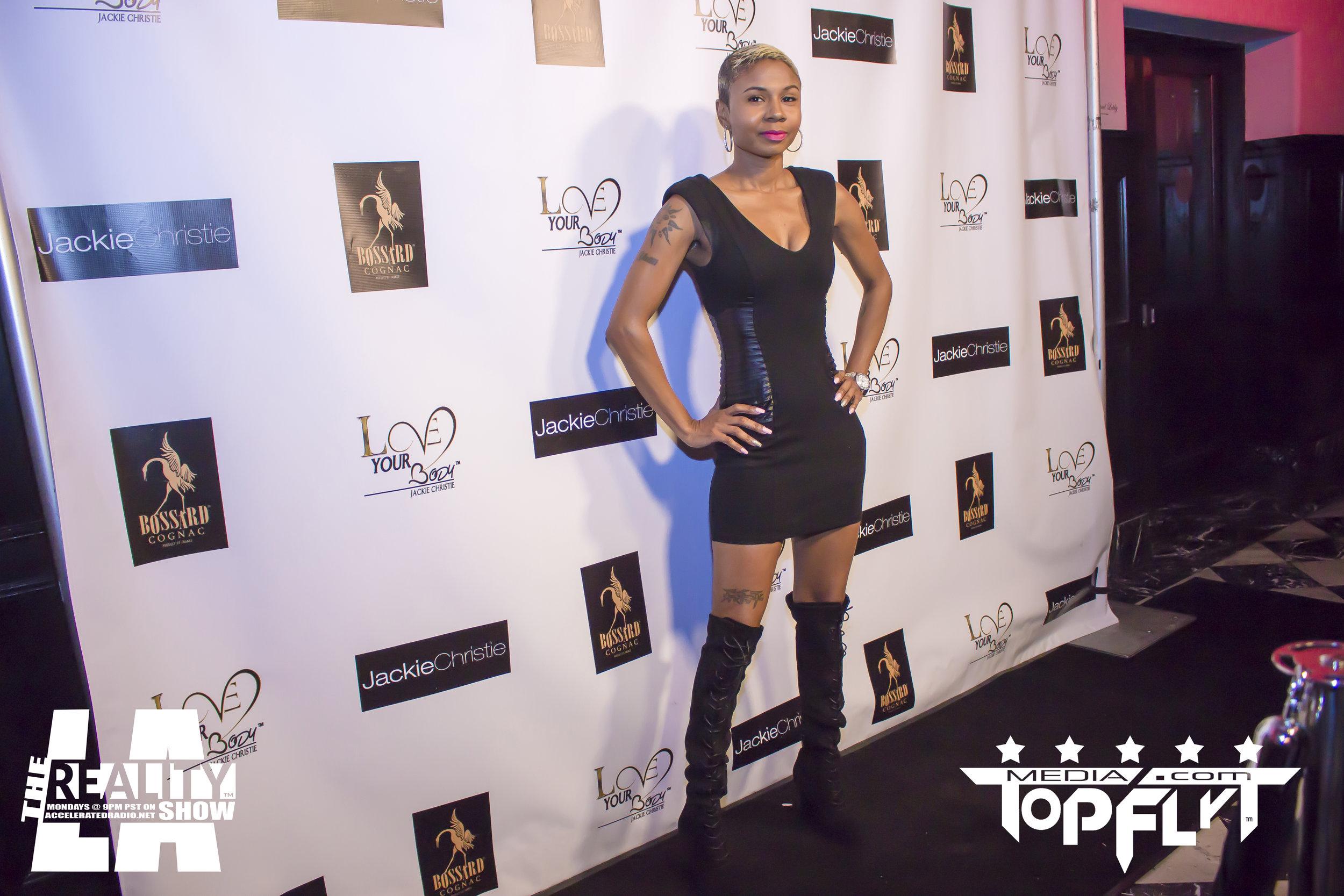 The Reality Show LA - Jackie Christie_41.jpg