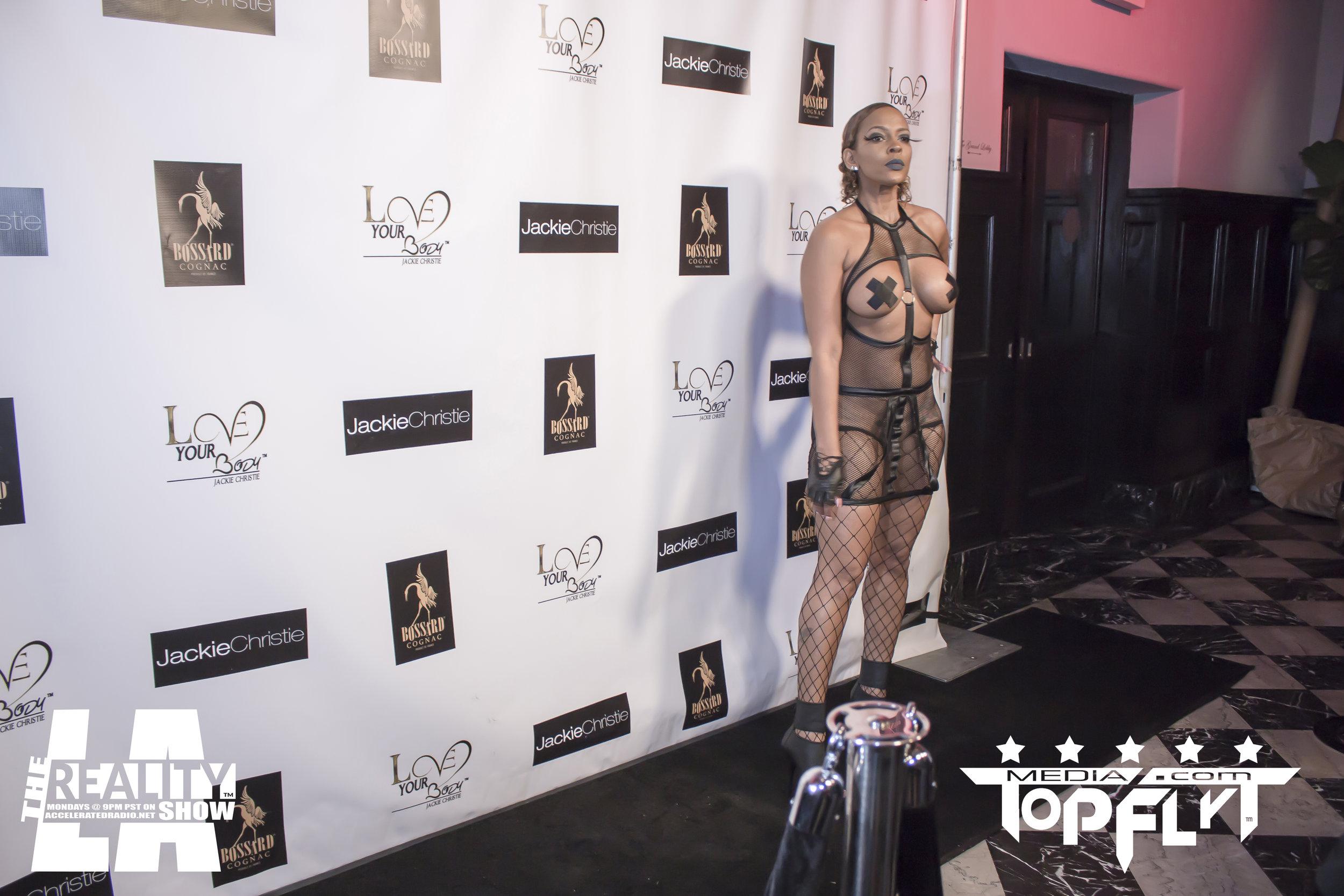 The Reality Show LA - Jackie Christie_76.jpg