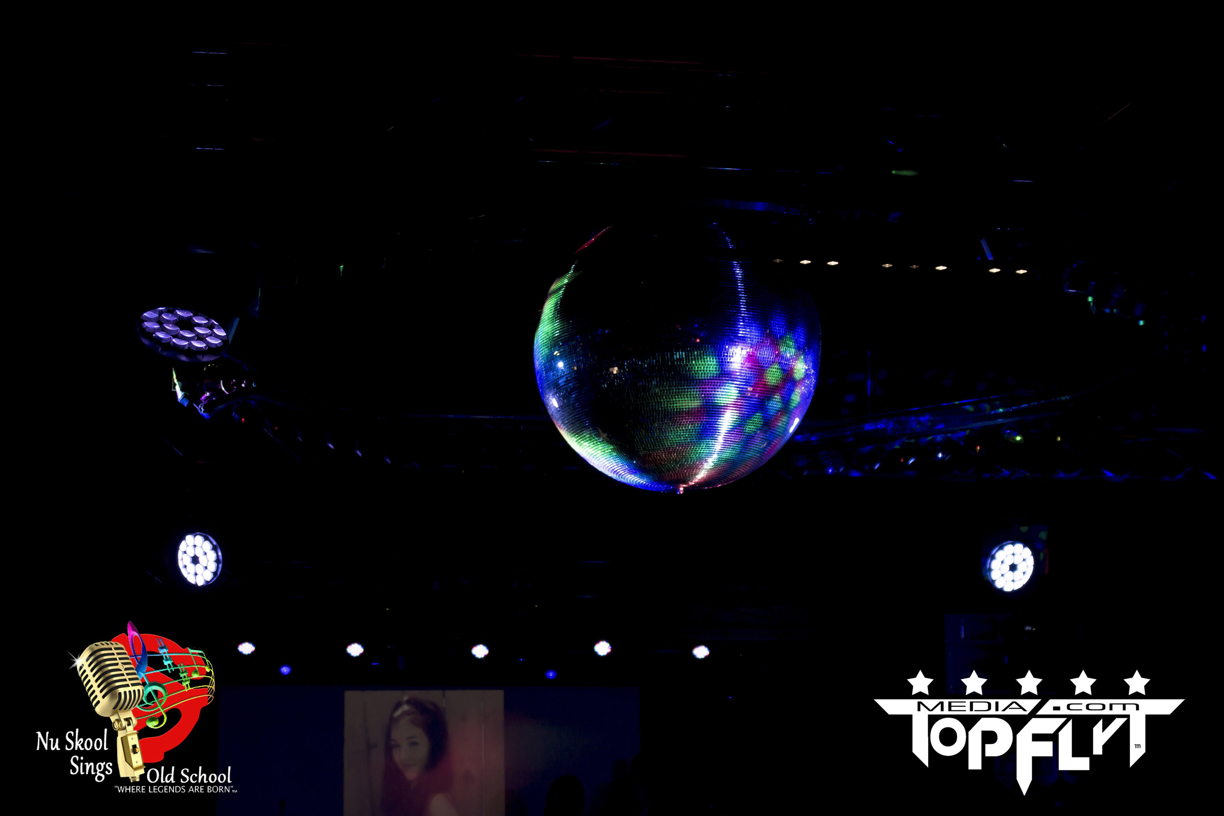 Brandy's Soul Train Disco Ball 2017_10.jpg
