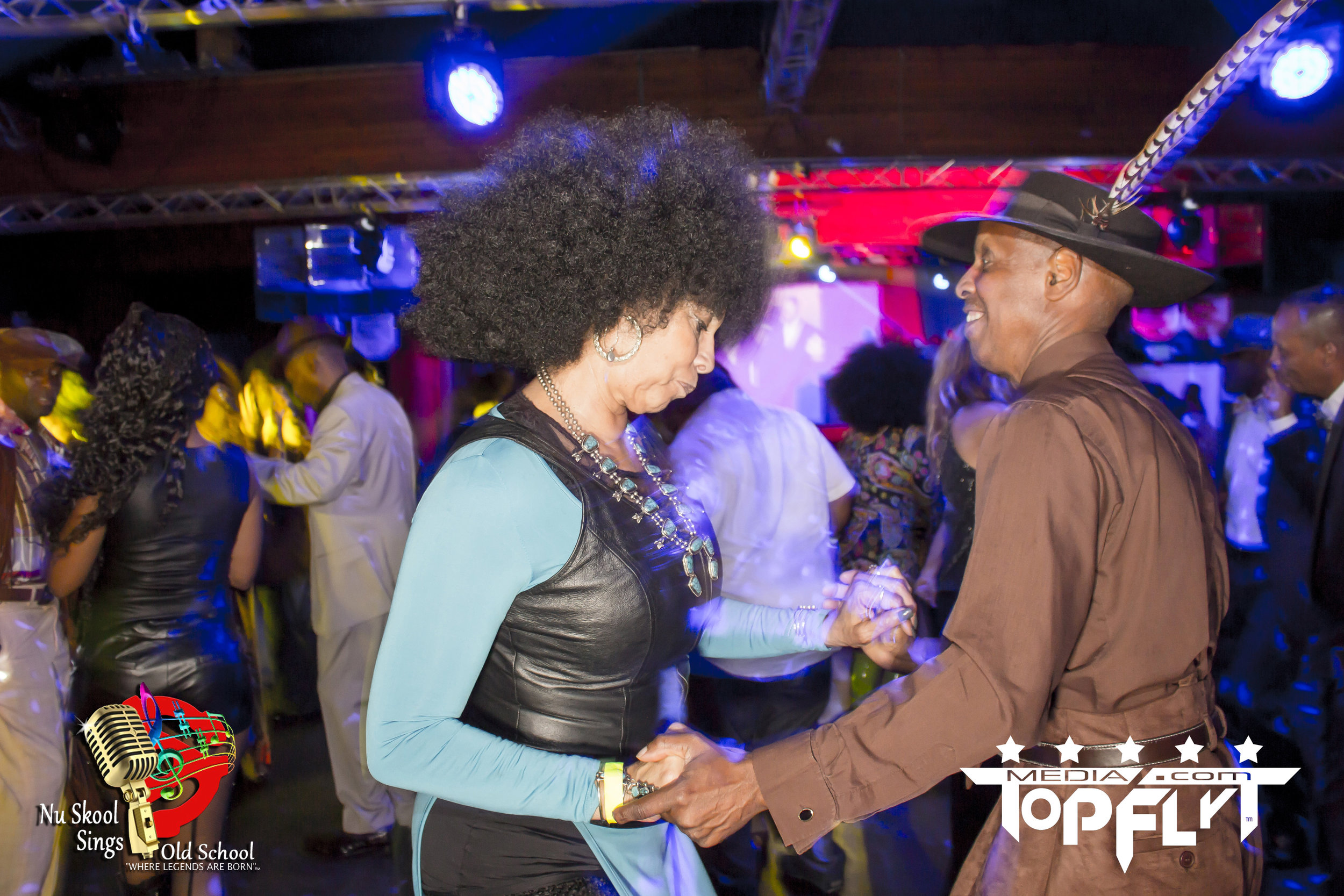 Brandy's Soul Train Disco Ball 2017_29.jpg
