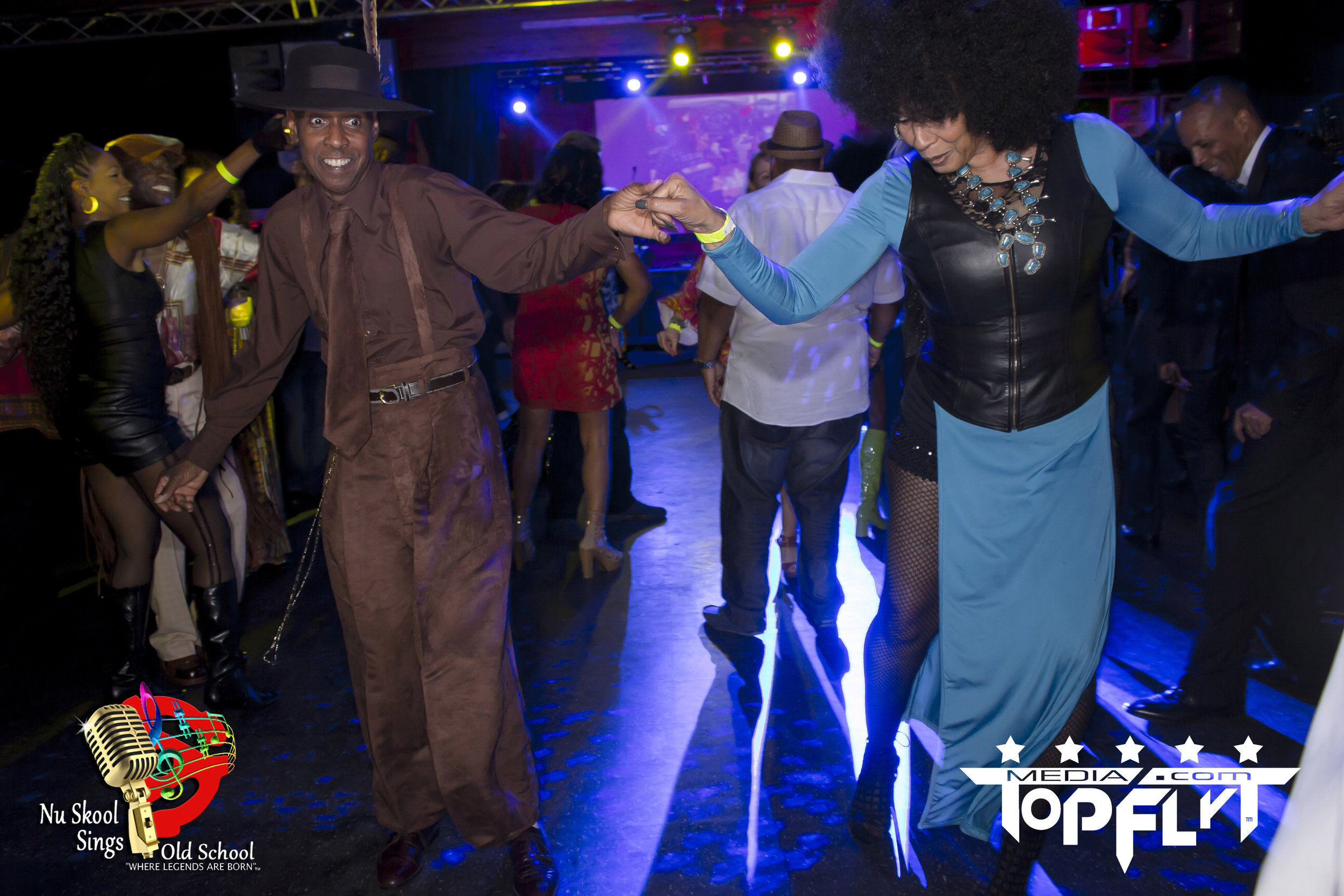 Brandy's Soul Train Disco Ball 2017_31.jpg