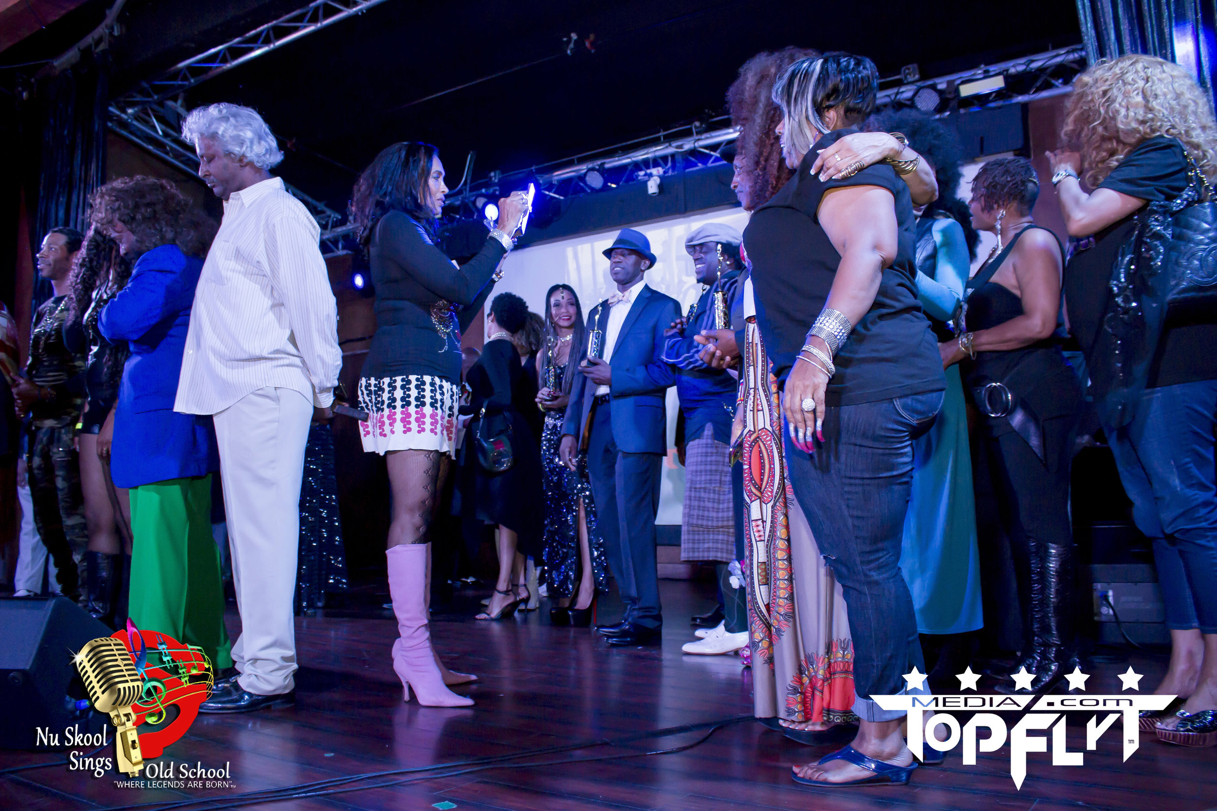 Brandy's Soul Train Disco Ball 2017_108.jpg