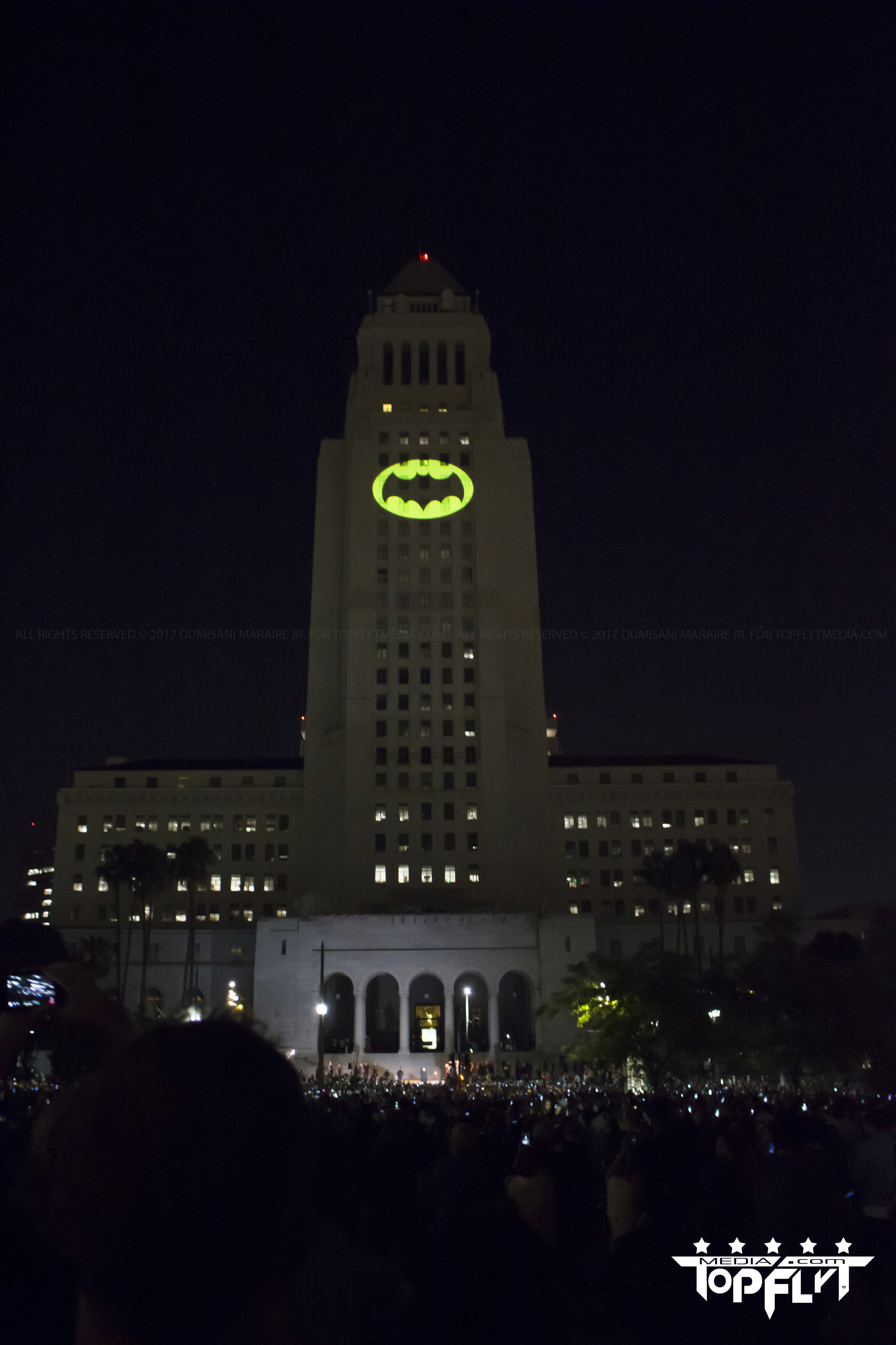 Adam West Batman Los Angeles_17.jpg