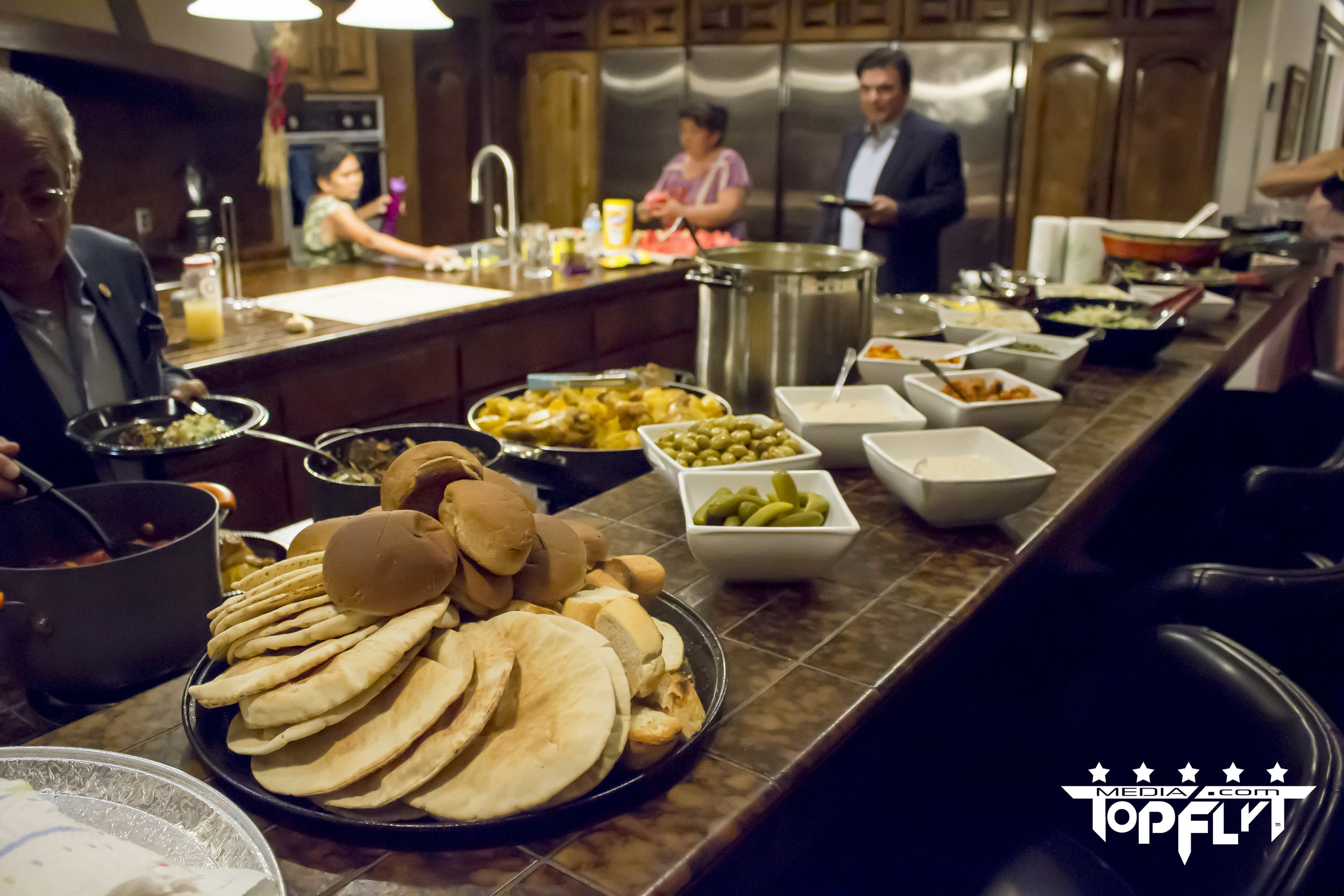 Chef Ali's 50th Birthday_57.jpg
