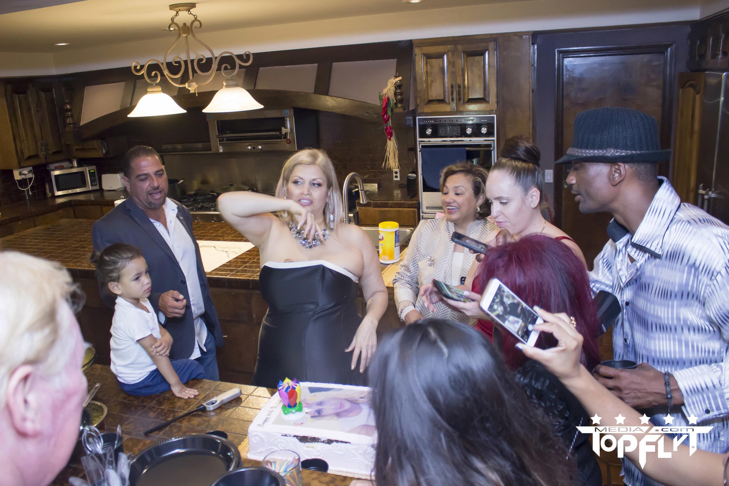 Chef Ali's 50th Birthday_85.jpg
