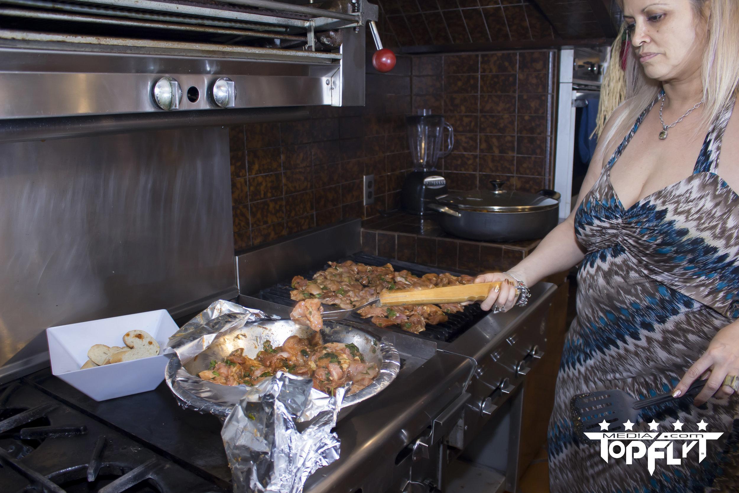 Chef Ali's 50th Birthday_58.jpg
