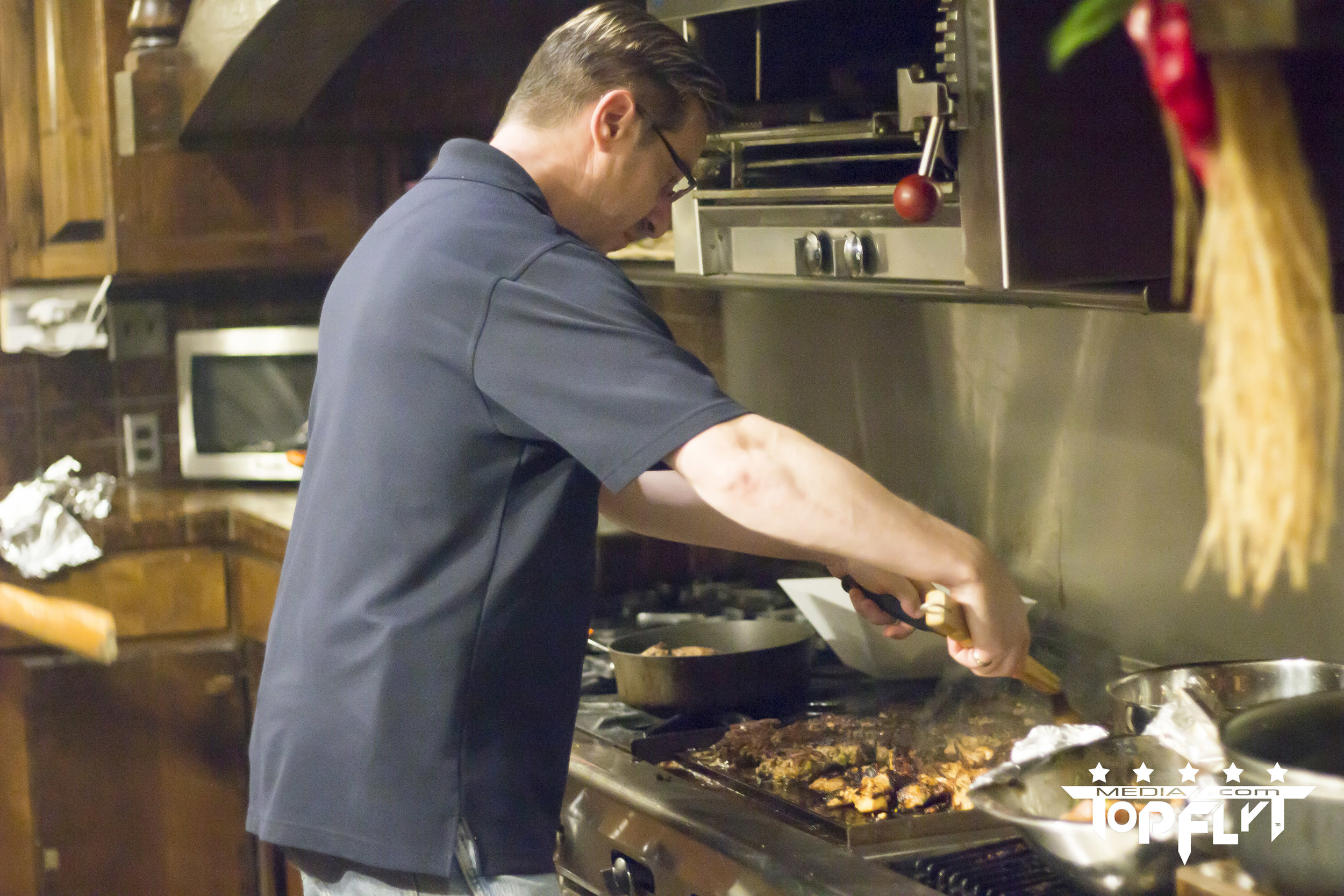 Chef Ali's 50th Birthday_84.jpg