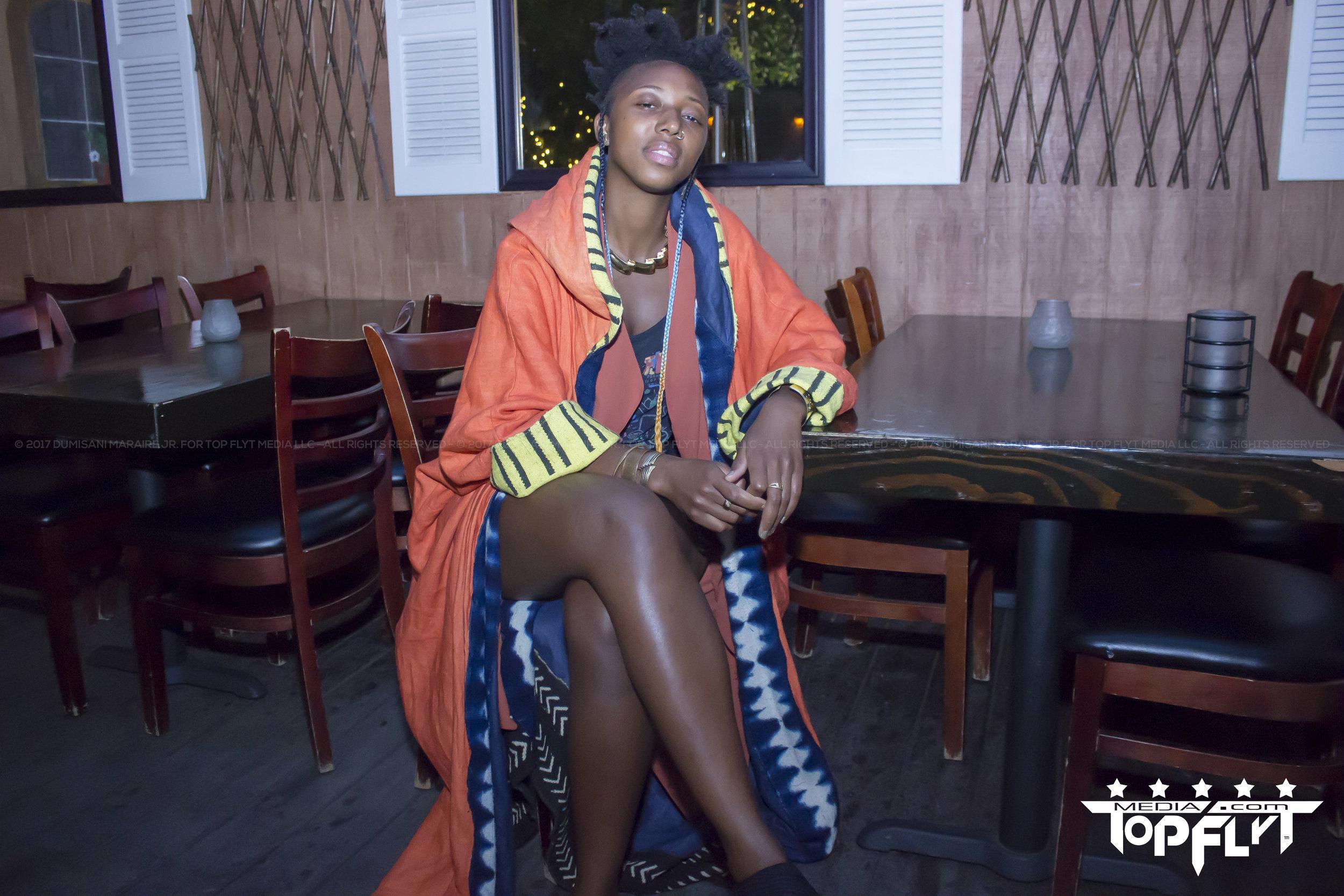 Afrohaus Vol. 1_17.jpg