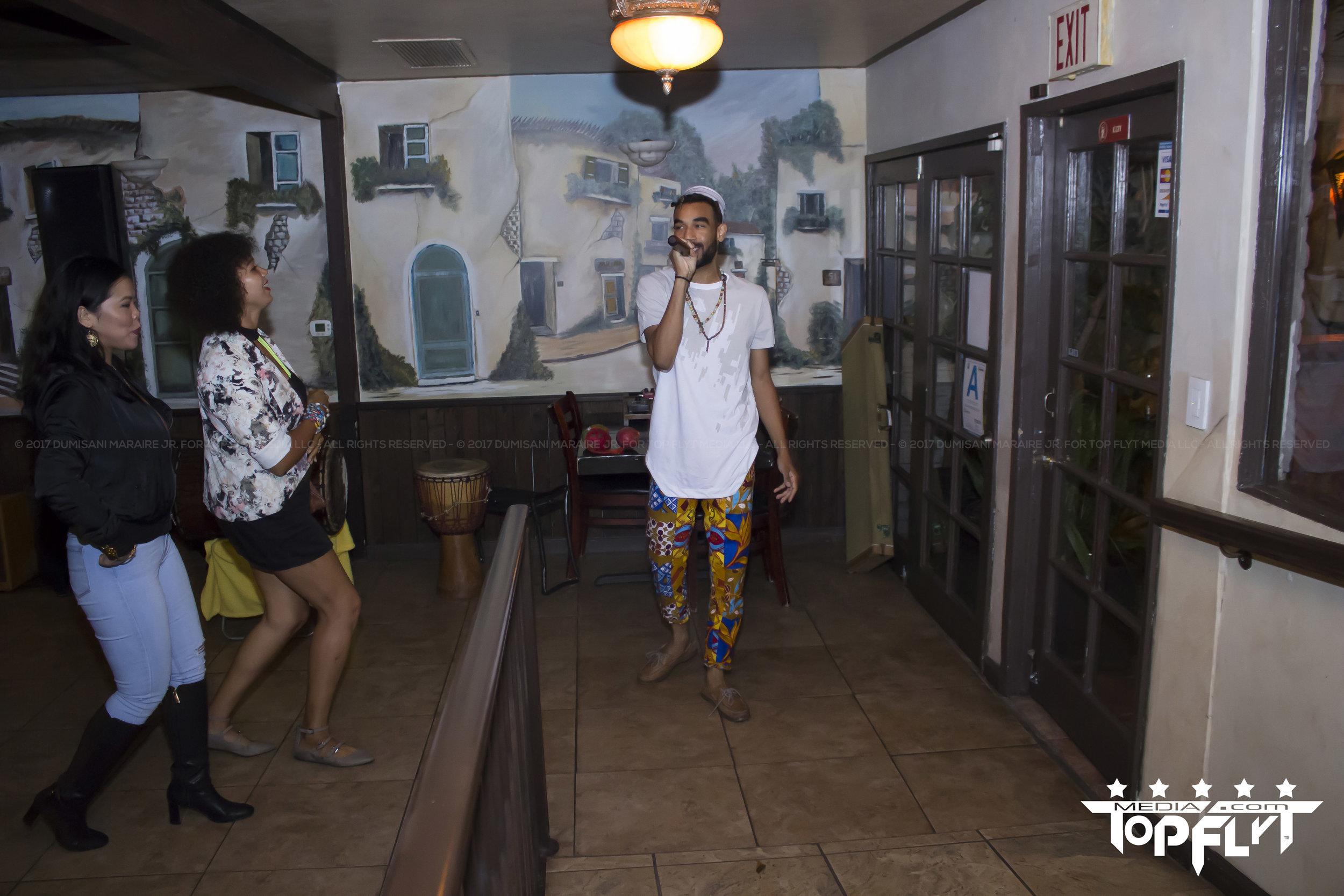Afrohaus Vol. 1_25.jpg