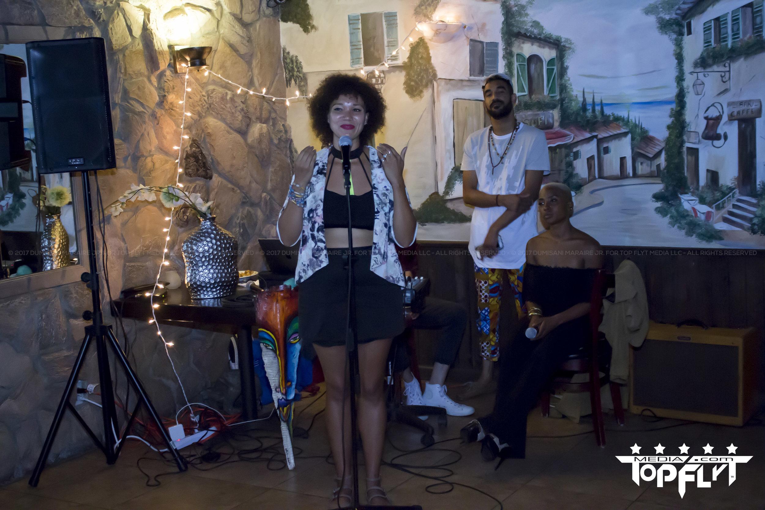 Afrohaus Vol. 1_40.jpg