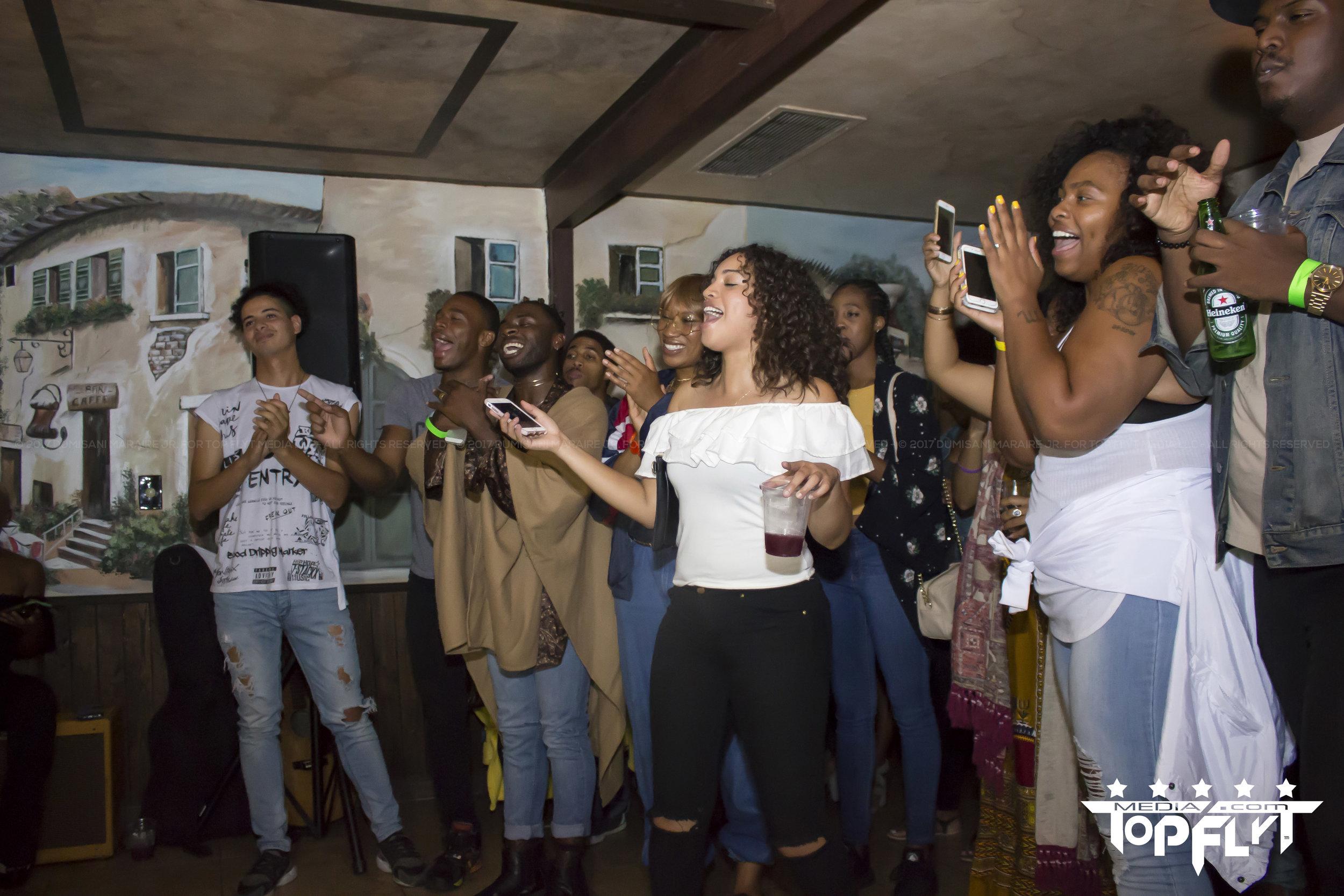Afrohaus Vol. 1_61.jpg