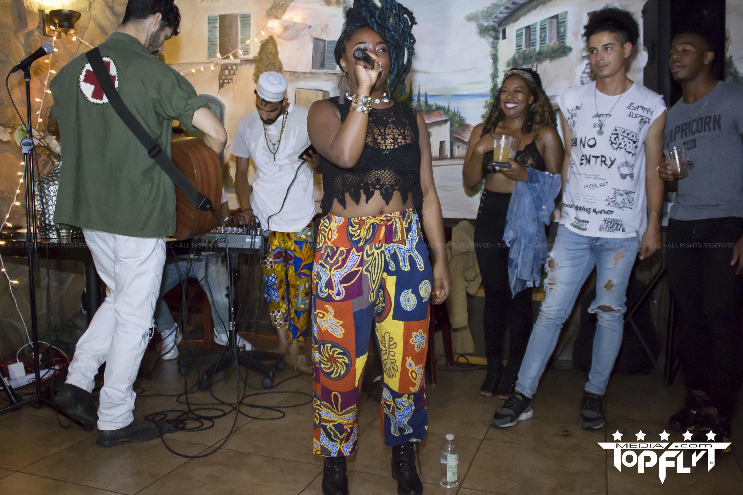 Afrohaus Vol. 1_83.jpg