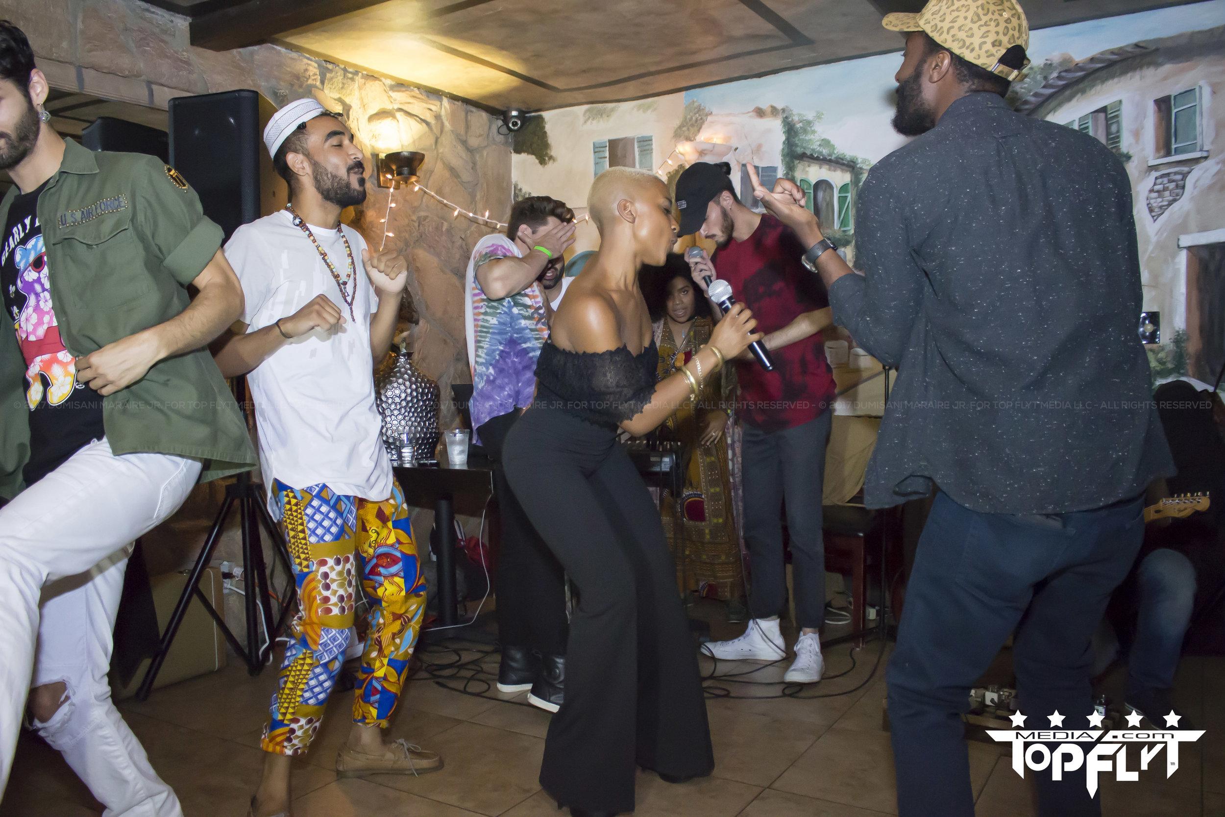 Afrohaus Vol. 1_95.jpg