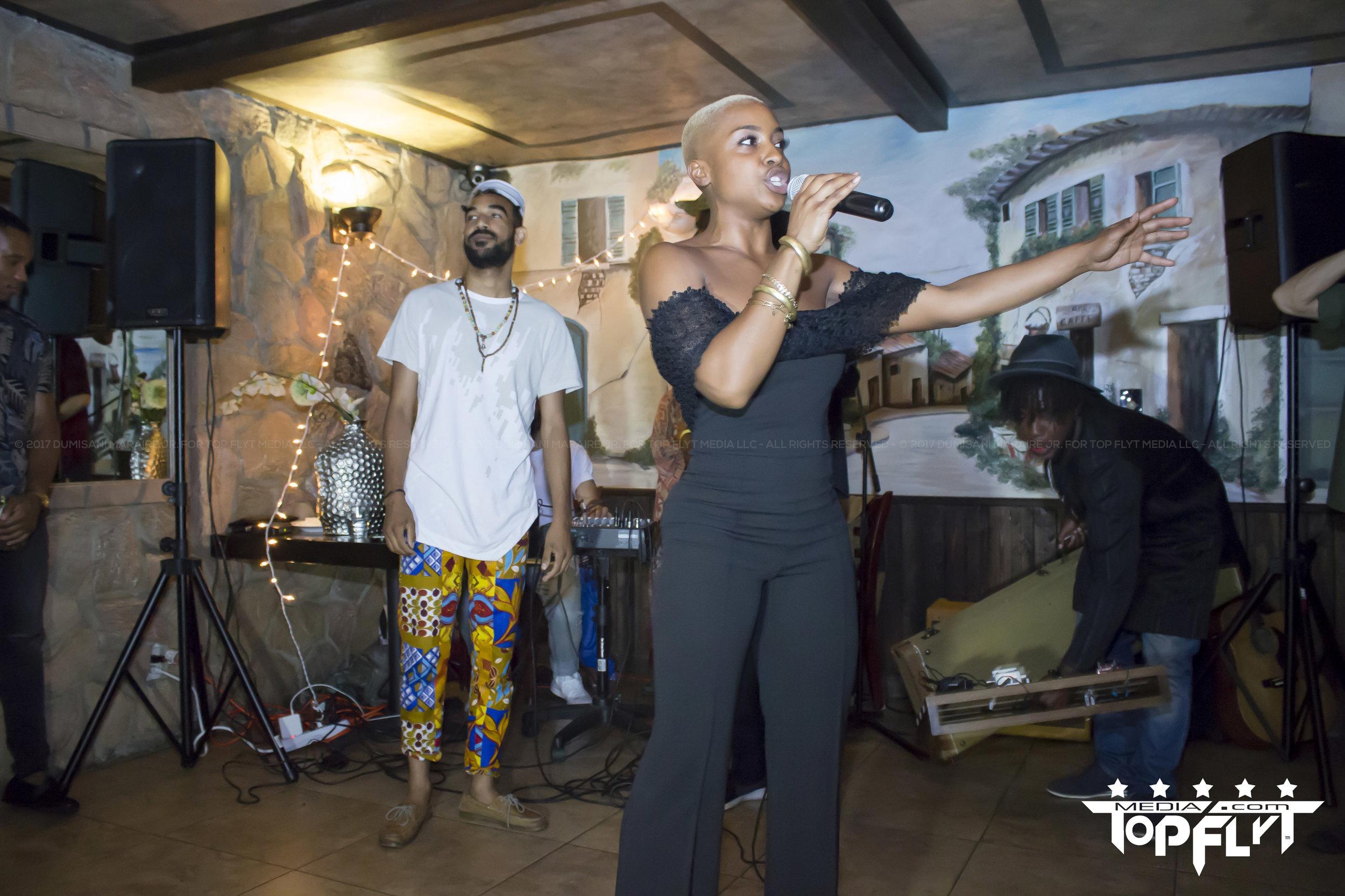 Afrohaus Vol. 1_98.jpg