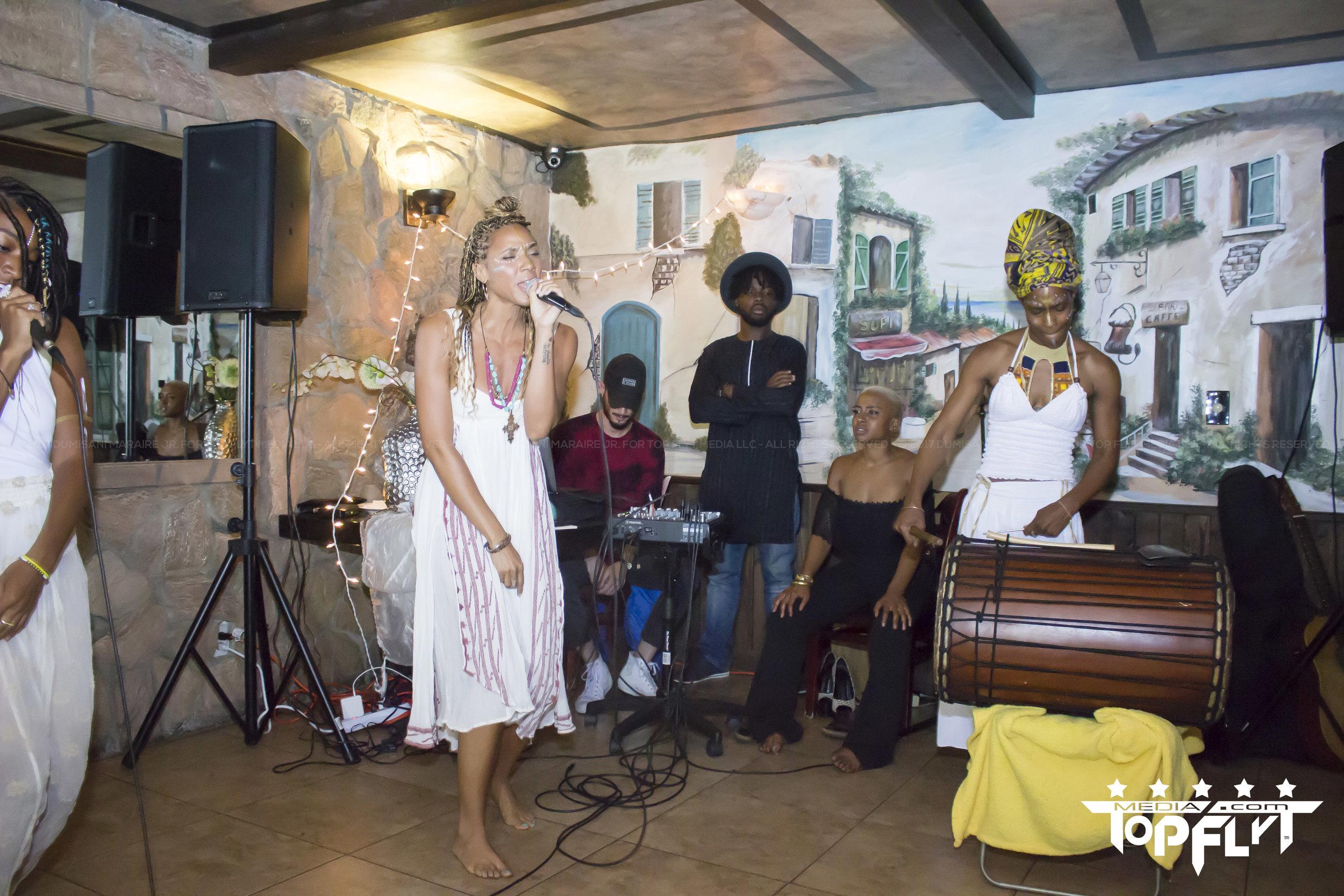 Afrohaus Vol. 1_103.jpg