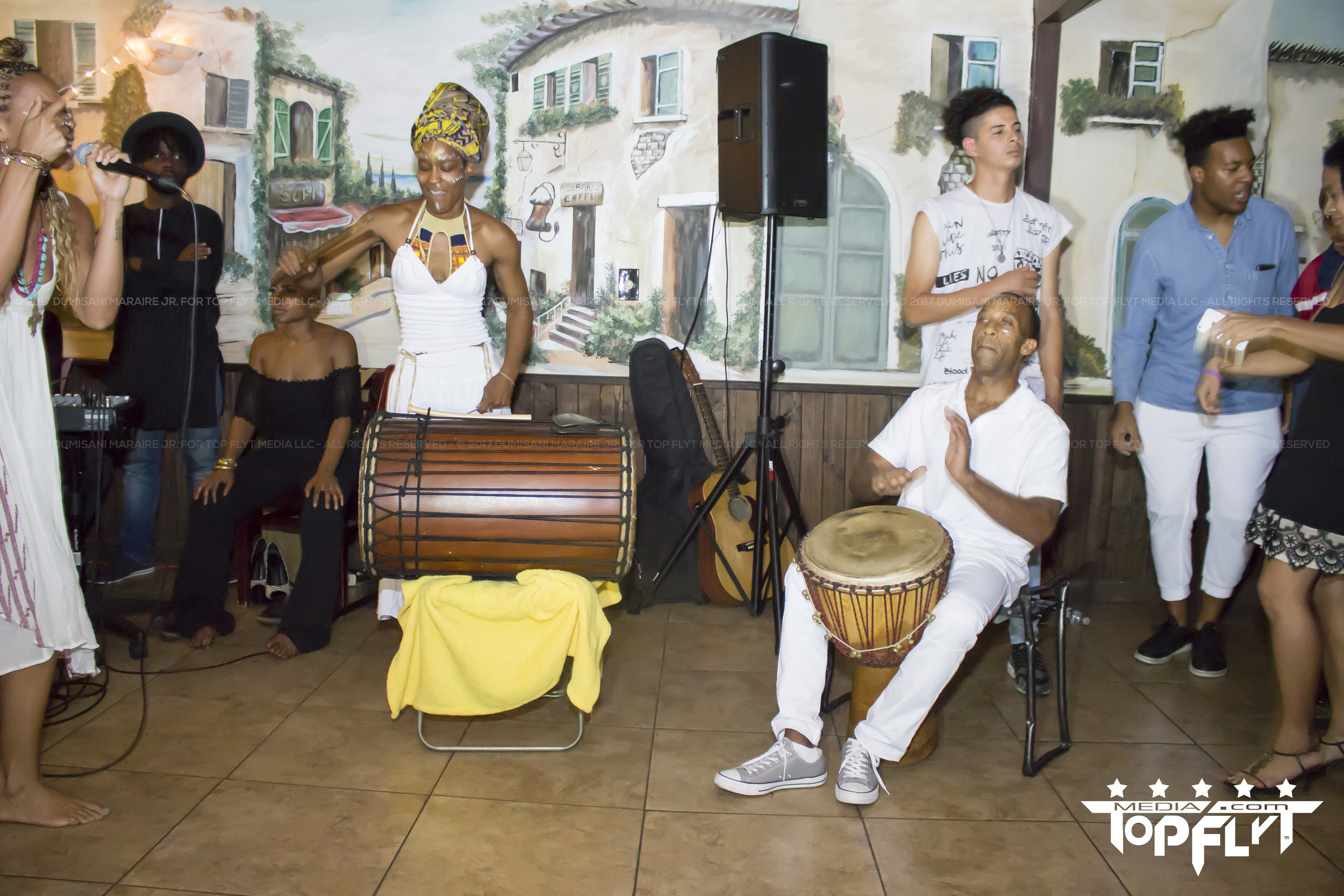 Afrohaus Vol. 1_105.jpg