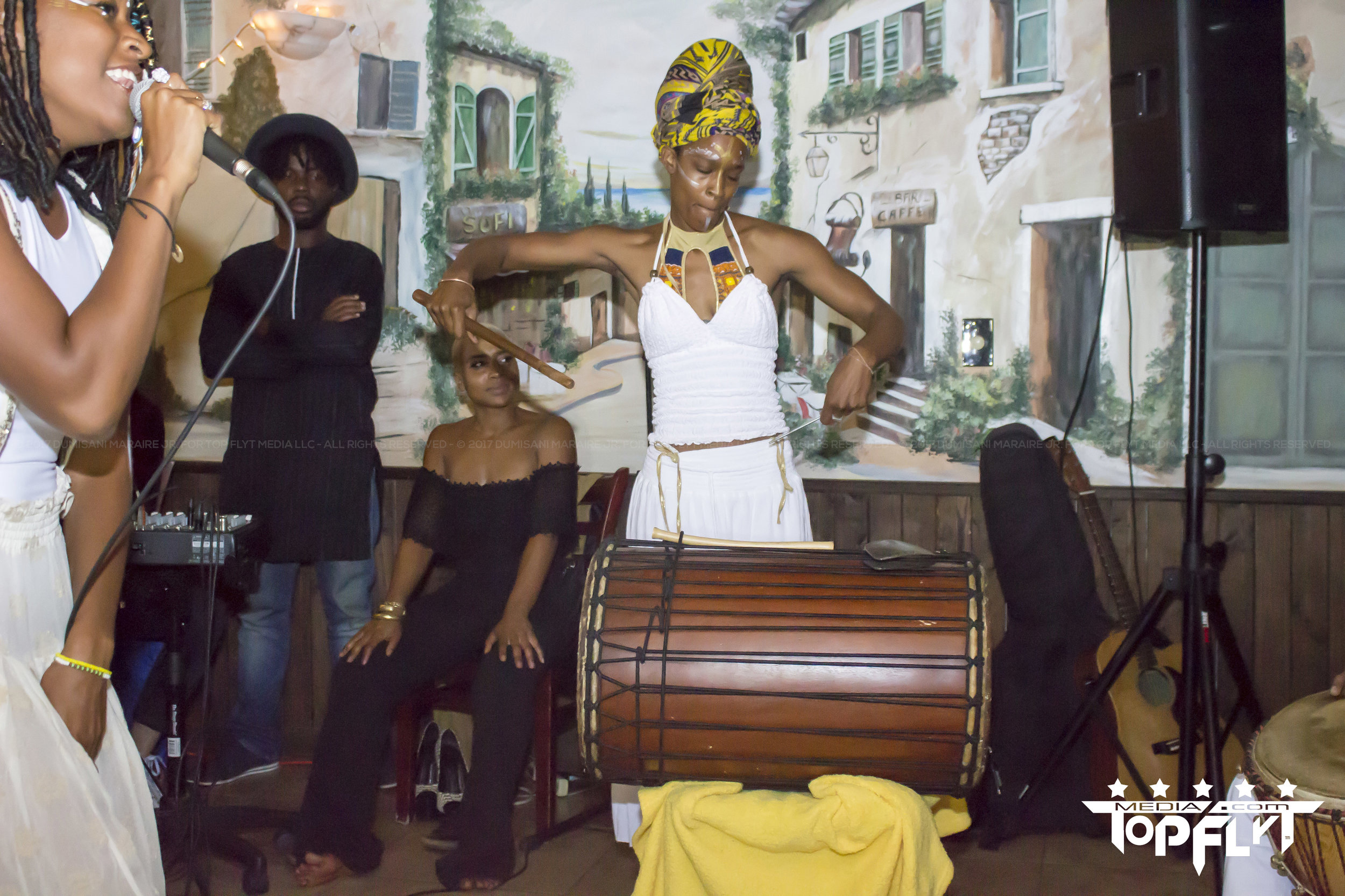 Afrohaus Vol. 1_108.jpg