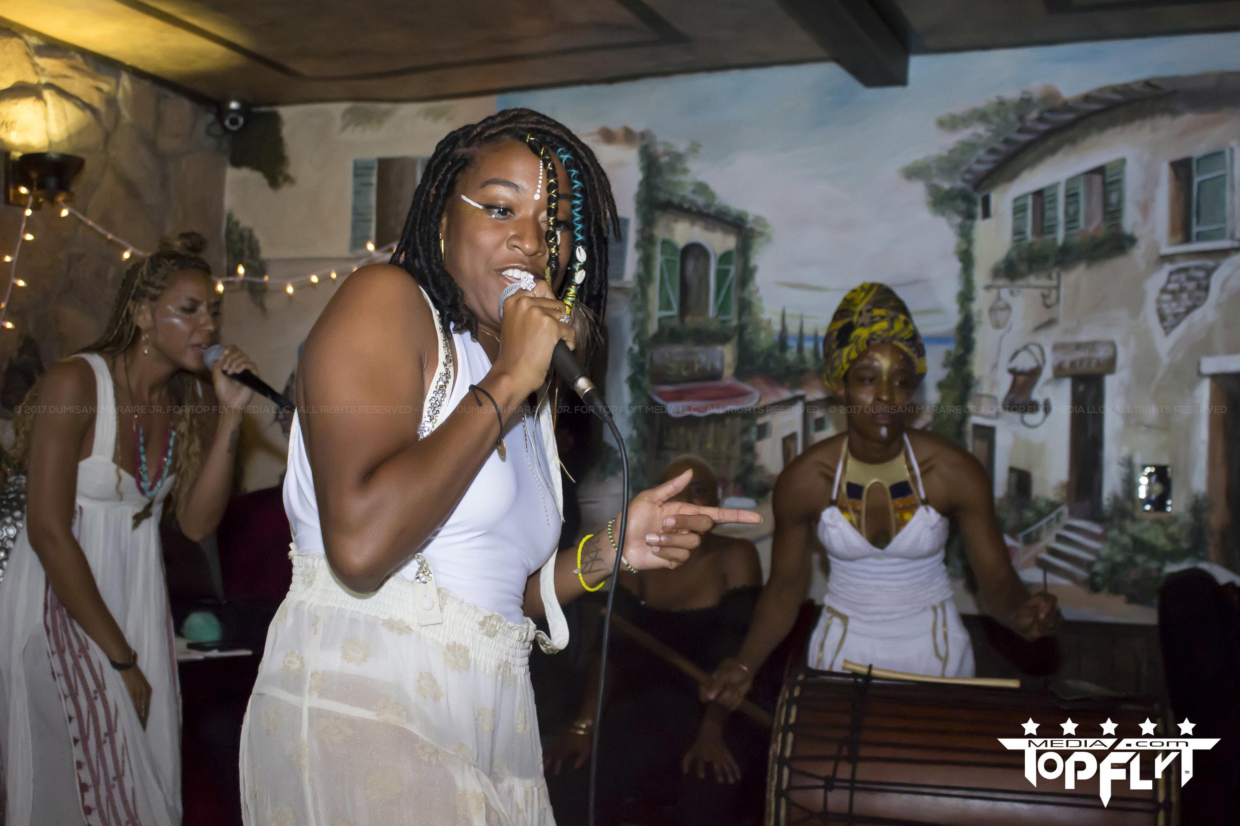 Afrohaus Vol. 1_109.jpg