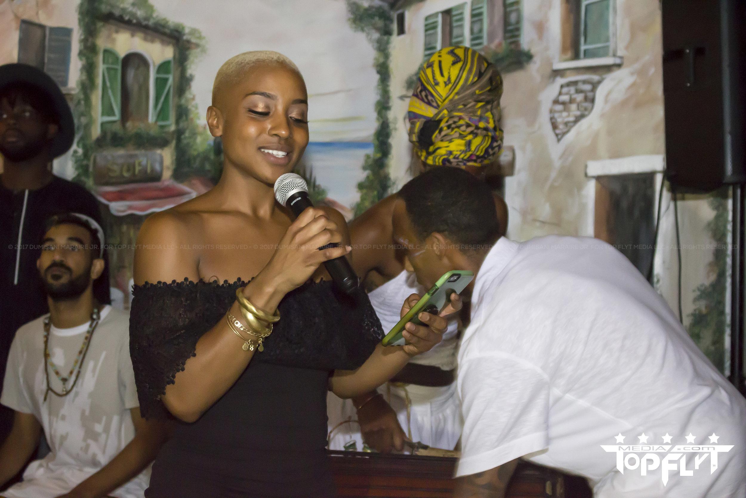 Afrohaus Vol. 1_111.jpg